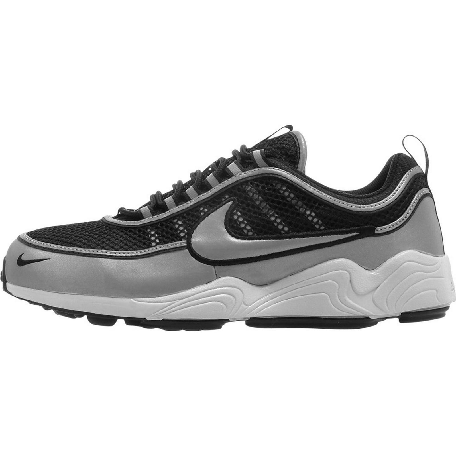 Nike Zoom Air Zoom Nike Spiridon '16 - Zwart ef581e