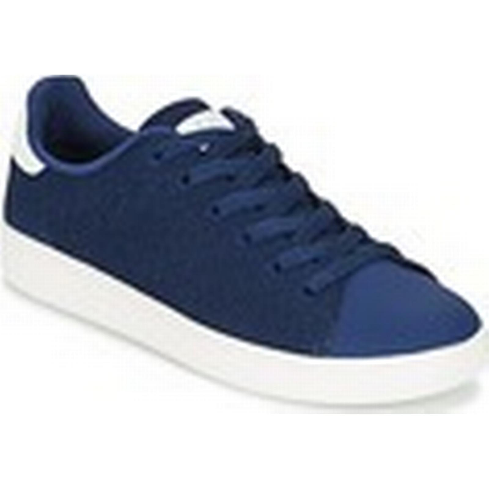 S.Oliver  EZOUME  women's (Trainers) Shoes (Trainers) women's in Blue 5a3705