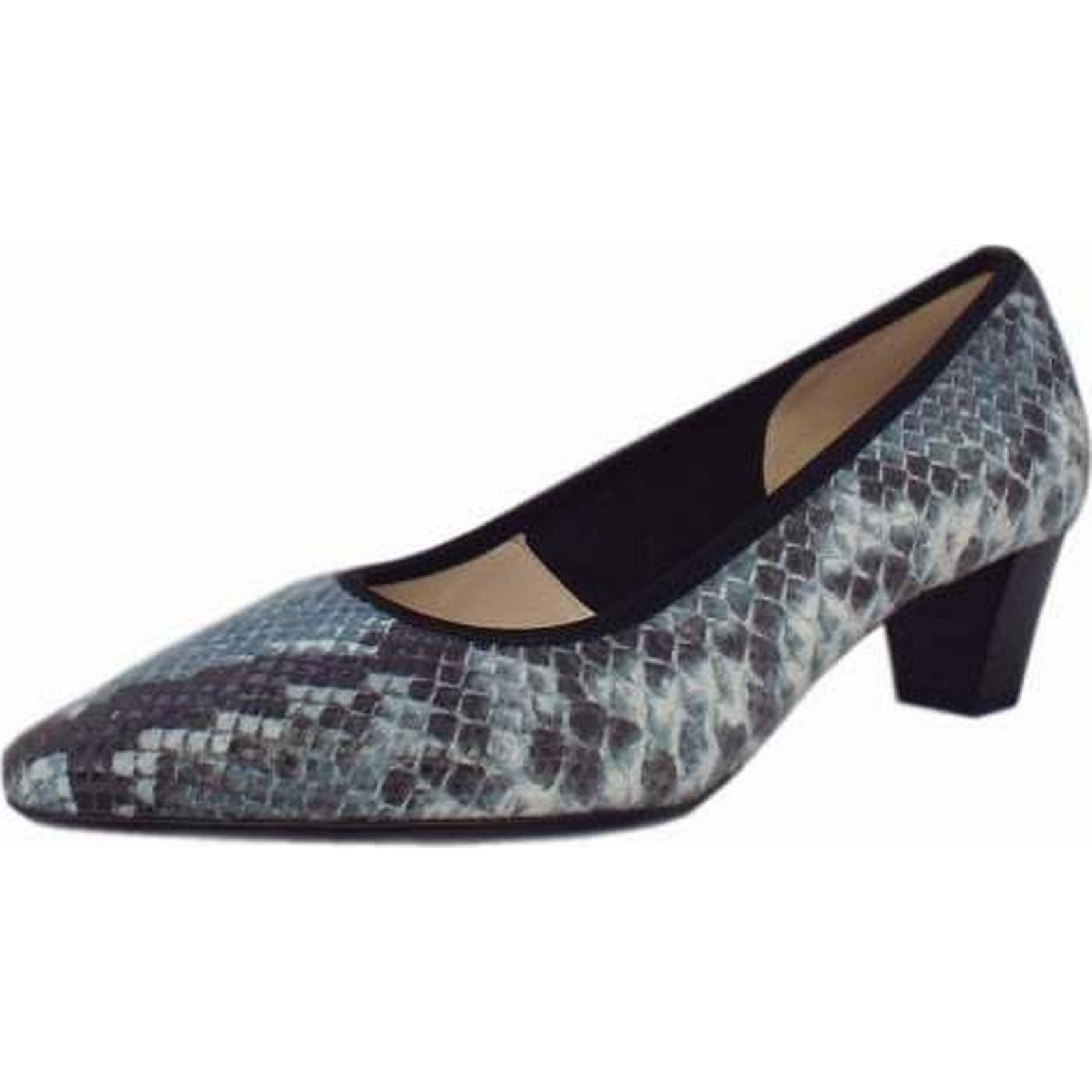 Peter Kaiser SWENJA PETER KAISER LADIES SHOES Size: Size: SHOES 8.5 49c8a8