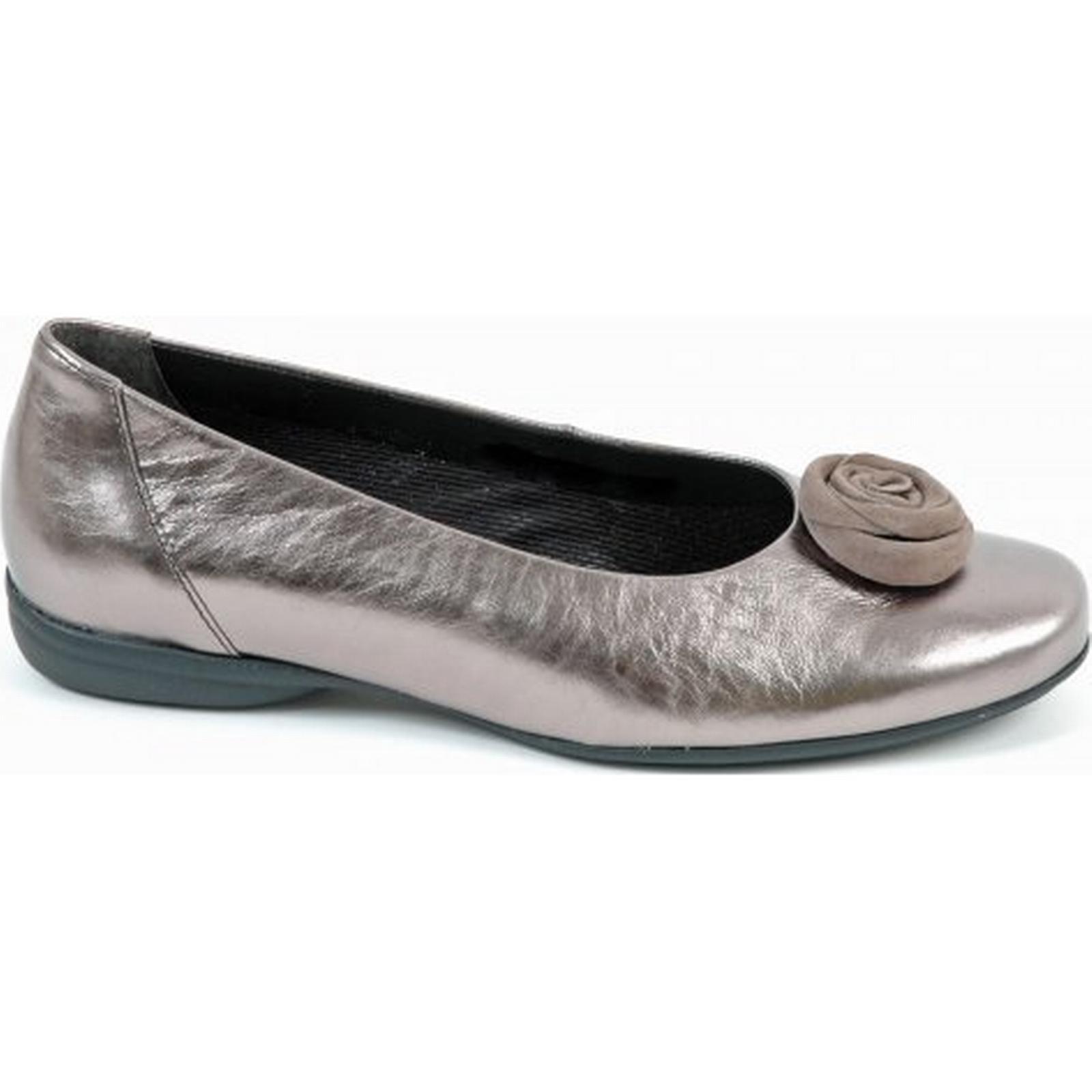 sports shoes bd3ea f831d Gabor OPERA GABOR SHOES OPERA 42 42 42 629 98 Size: 7 ...