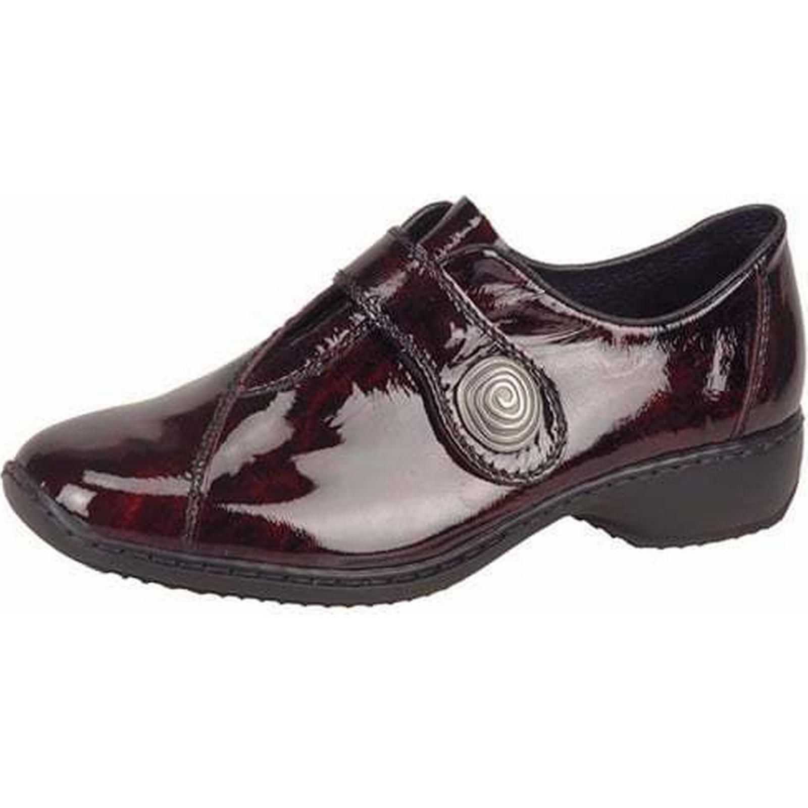 Noël, envoie la de la envoie joie la taille des chaussures de femmes rieker hupp 7d7374