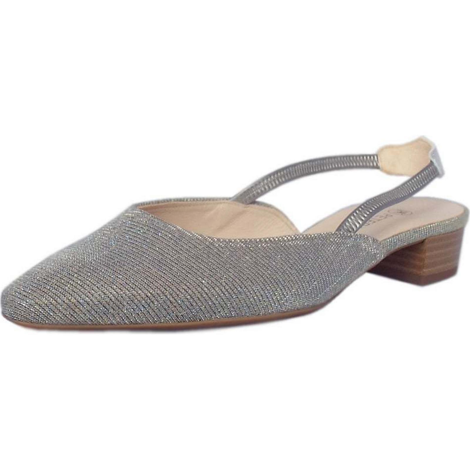 peter kaiser sandales castra peter kaiser mesdames sandales kaiser taille: 6,5 828c71