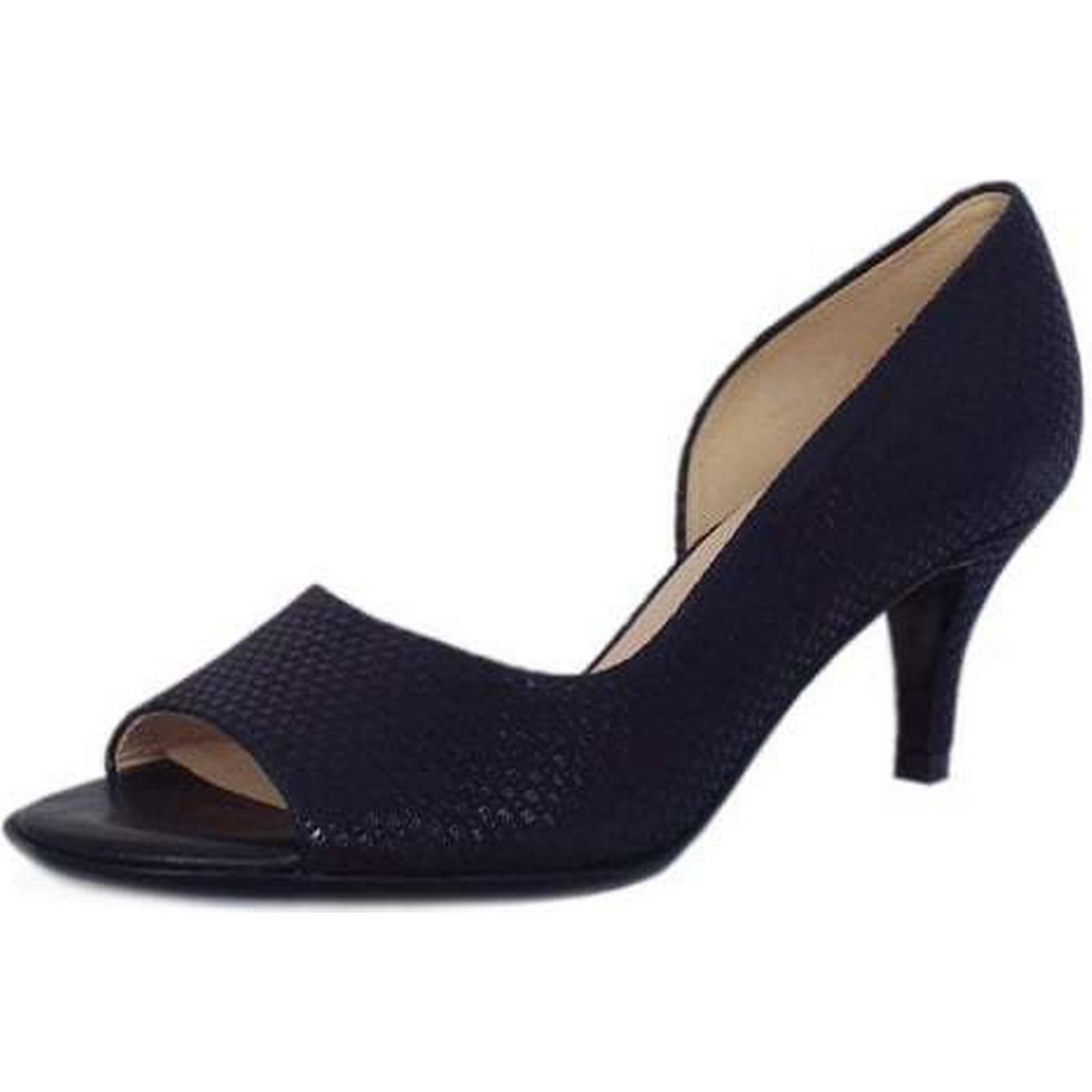 Peter Kaiser JAMALA PETER KAISER LADIES OPEN SHOES Size: Size: SHOES 7 db32b0
