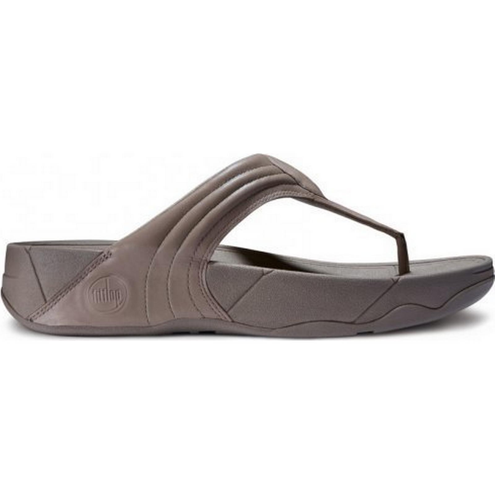 FitFlop Walkstar 3 FitFlop sandal sandal FitFlop in mink Size: 6, Colour: MINK 65f7ee