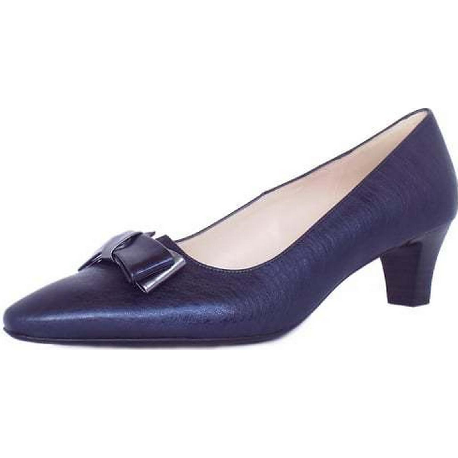 Peter Kaiser EDELTRAUD PETER KAISER LADIES SHOES 8 Size: 8 SHOES f8ccae