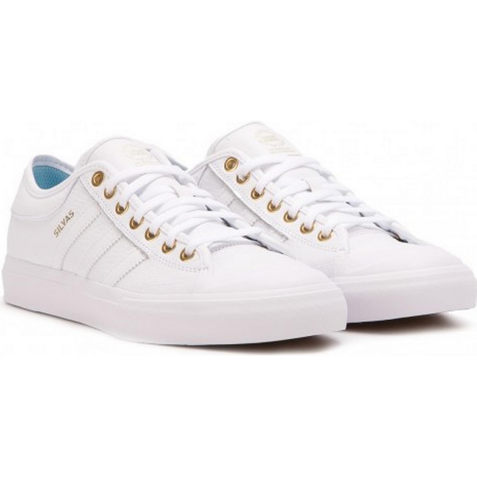 Mr/Ms - Adidas Matchcourt - (White) - Matchcourt Exquisite 245b2f