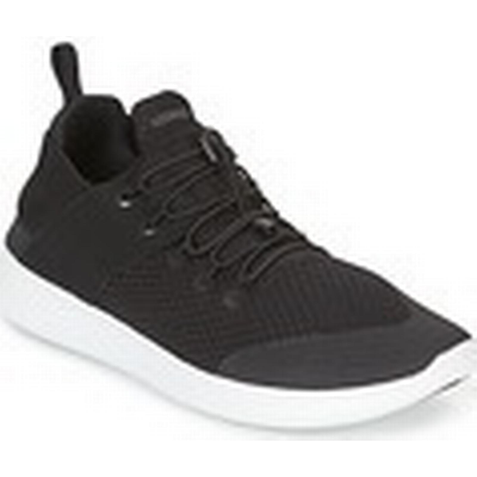 e73ebe0fd23a ... coupon for nike free run commuter 2017 black mens running trainers in  black a1ec12 3d9cd 51174