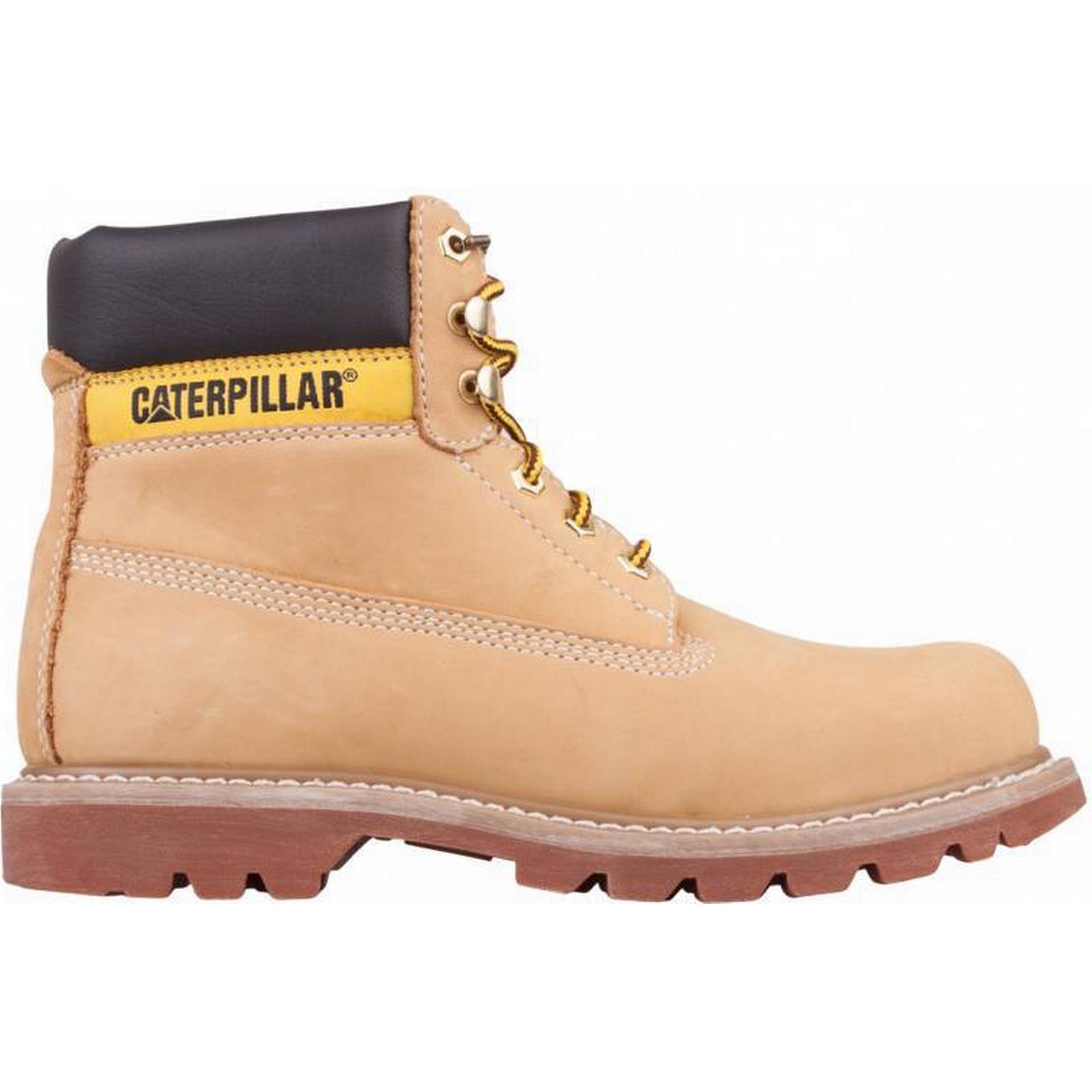 Mr/Ms:Caterpillar Colorado (Damen): (Damen): (Damen): Special Purchase 8cd200