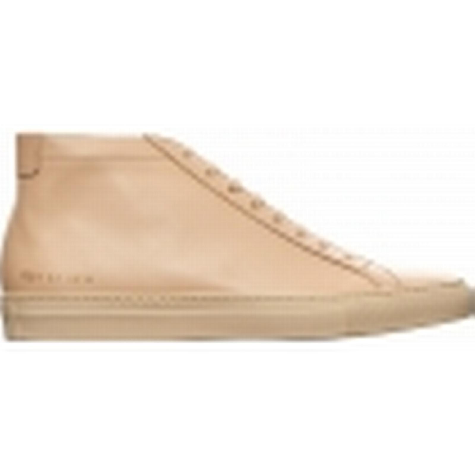 Common Projects Original Achilles Achilles Original Mid Sneakers 52f2b7