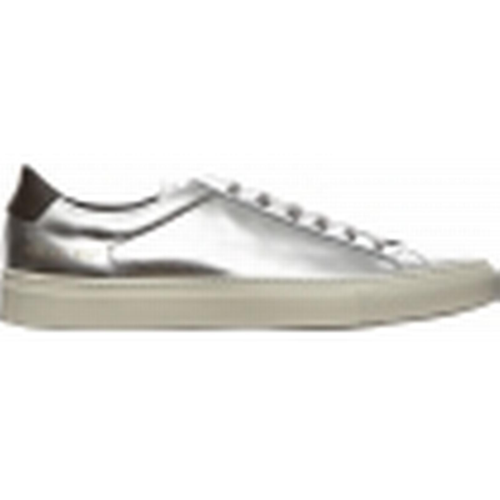 Common Projects Achilles Retro Retro Achilles Low Sneakers 538acc