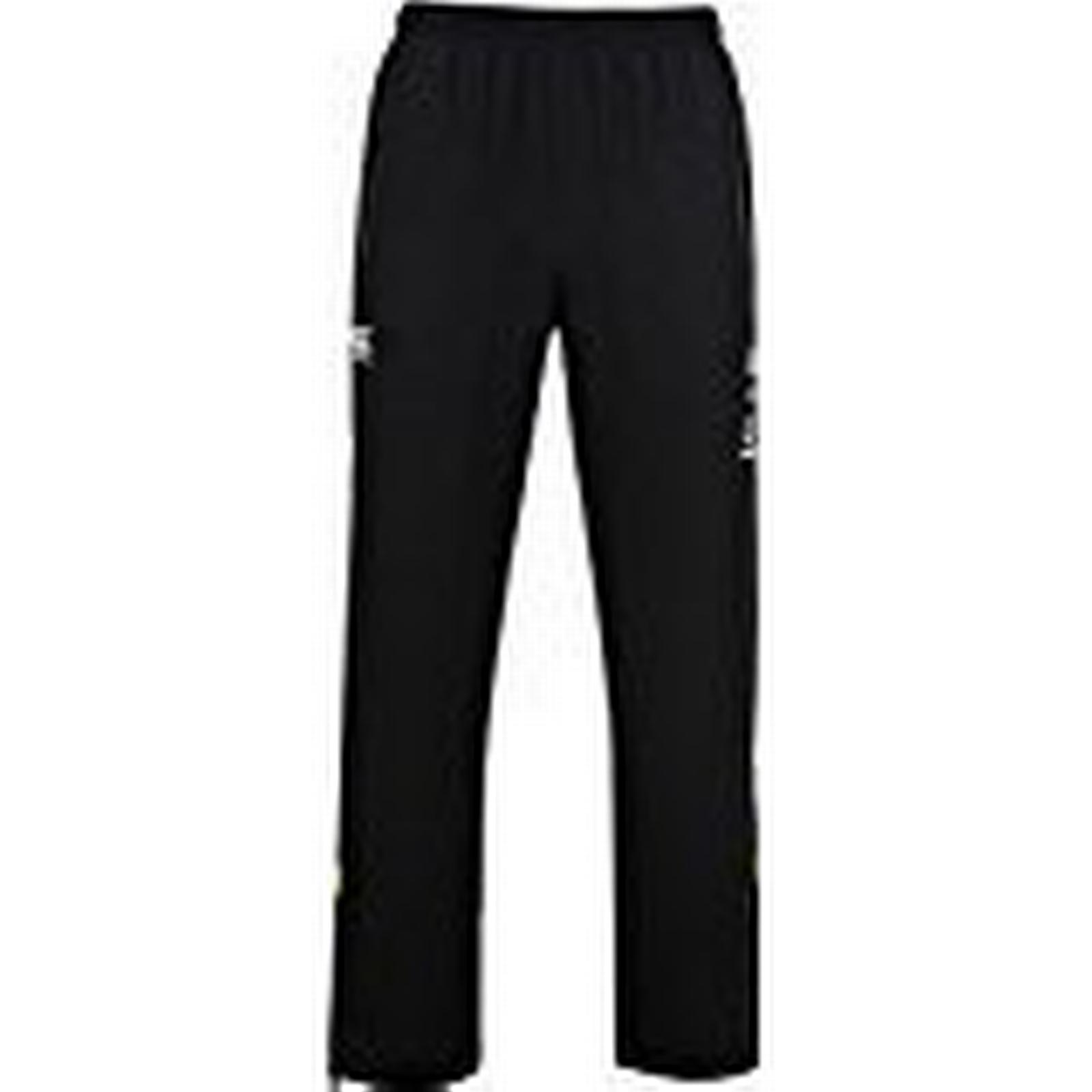 Canterbury Ireland Official 17/18 Men's Rugby Shoe Training Presentation Pants Tap Shoe Rugby L 6eb615