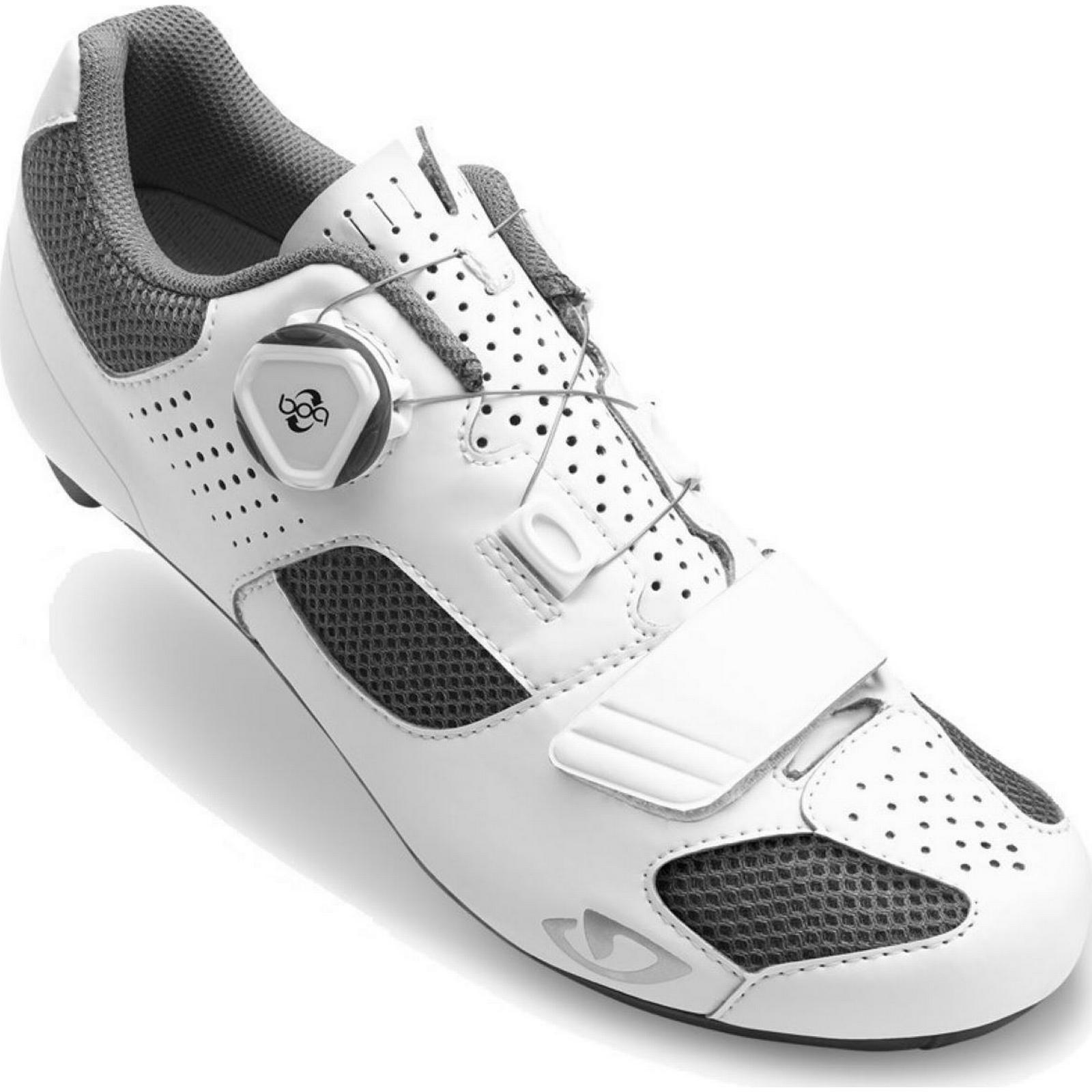 Wiggle Online Cycle Shop Giro Espada Cycling Boa Women's Road Shoe Cycling Espada Shoes c8bcfa