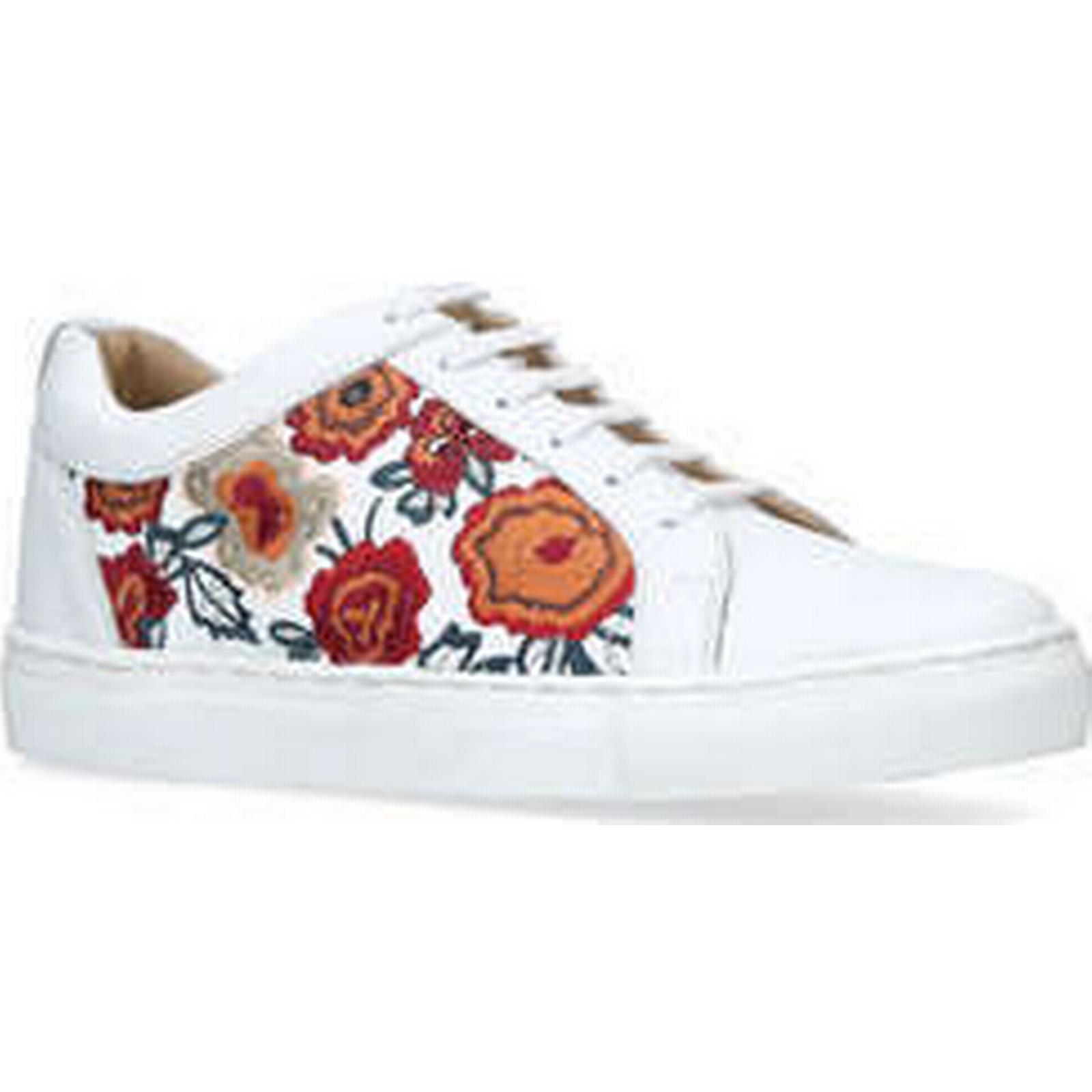 Gentlemen/Ladies:RAVEL Gentlemen/Ladies:RAVEL Gentlemen/Ladies:RAVEL GARO: Fashion versatile shoes b7aa46