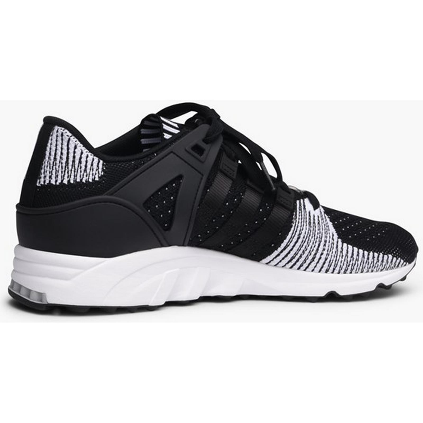 adidas by eqt soutenir rf by adidas fe2f10