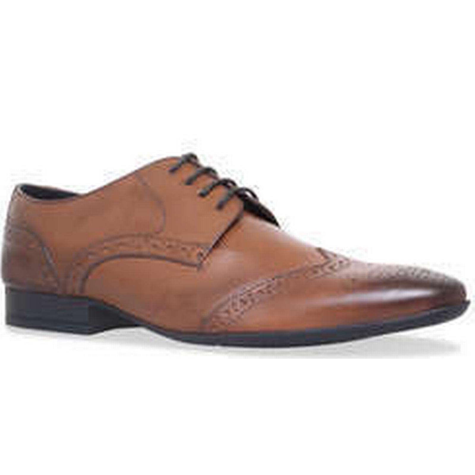 Gentleman/Lady:CATESBY GIBSON: Do not worry shopping when shopping worry 8890b5