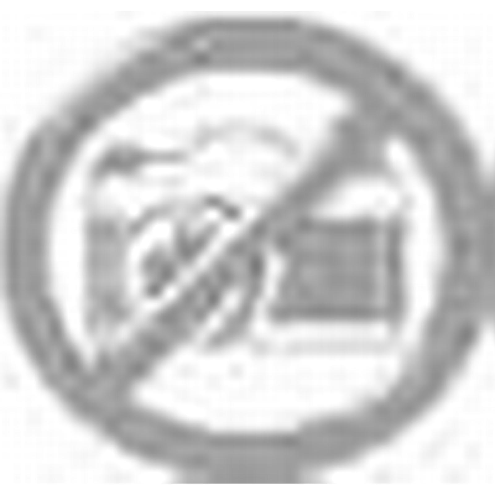 Awc Sicherheits-Clogs Classic Sicherheits-Clogs Awc Src En Iso 20345 1f6cc9