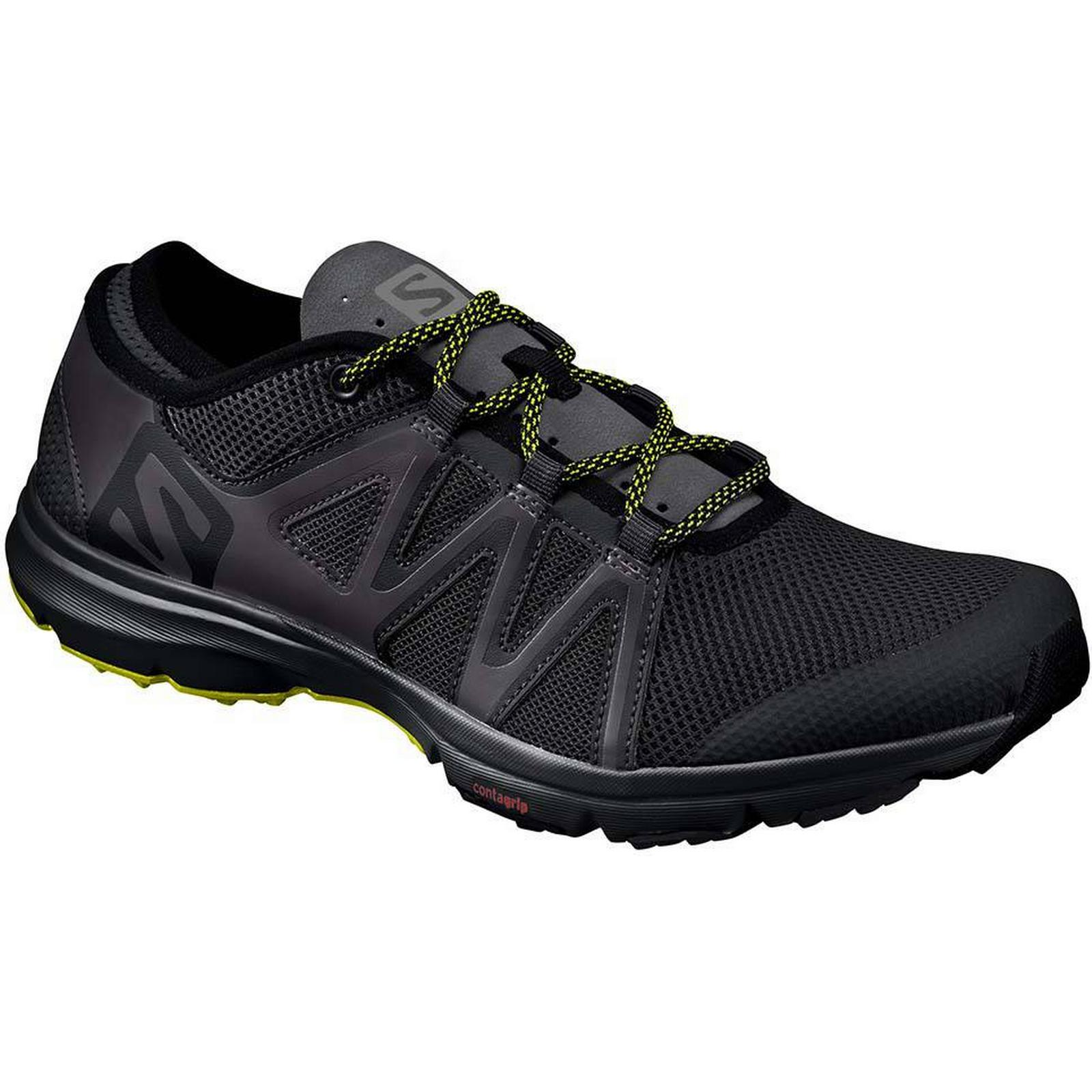 Men/Women:Salomon Crossamphibian Swift: Export German Export Swift: 274cd4