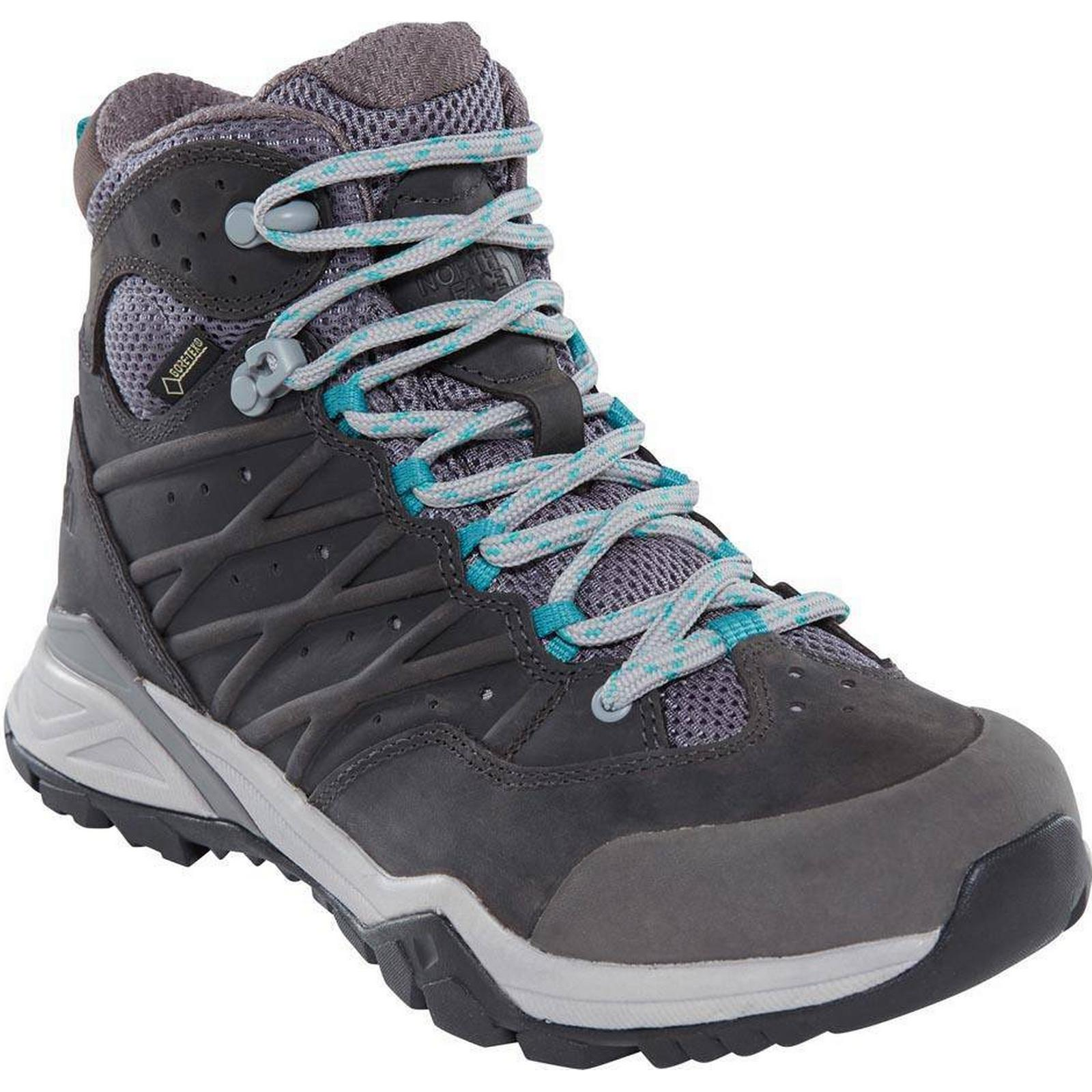 The-north-face Hedgehog Hike Hike Hedgehog Ii Mid Goretex 8d7b42