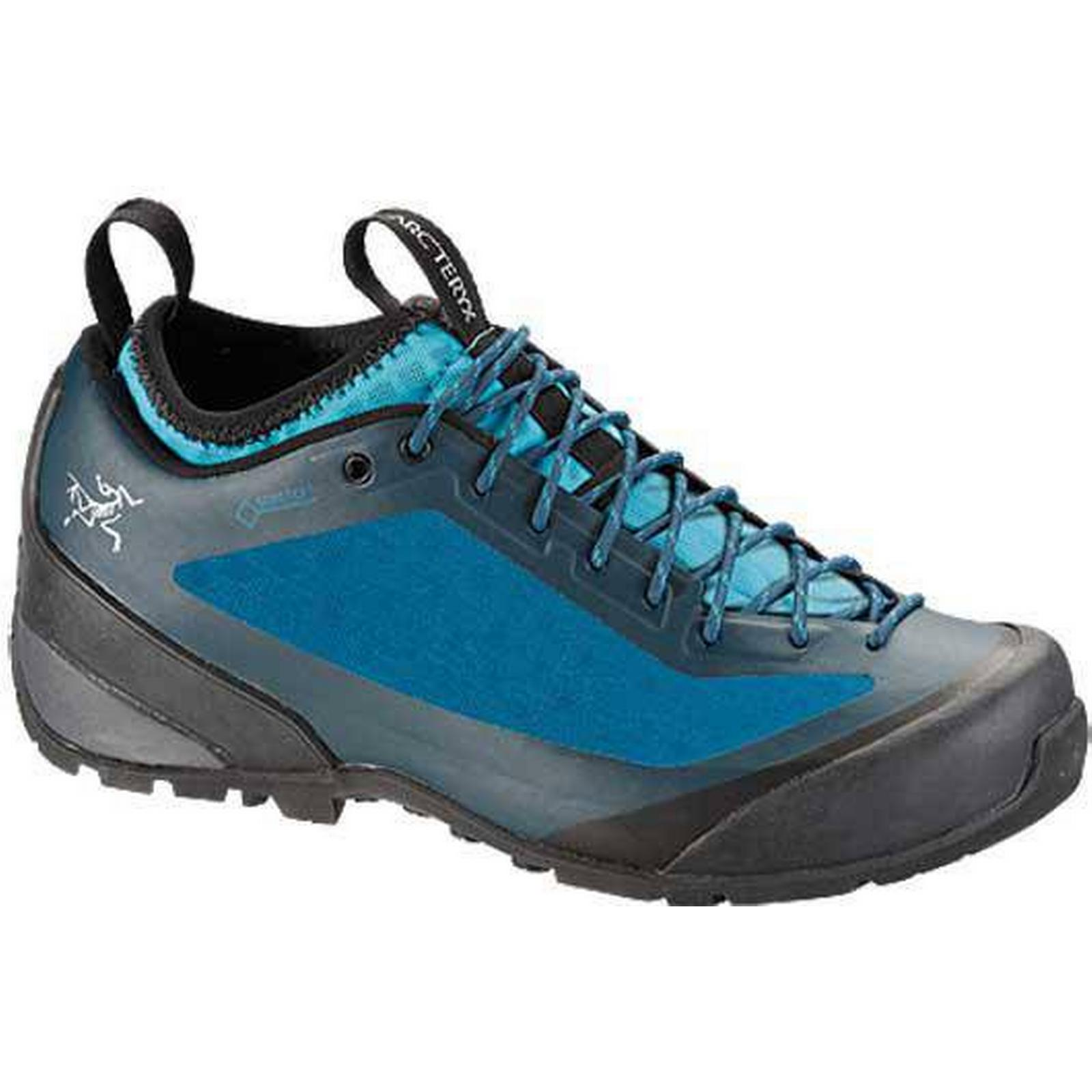 Arc-teryx Alpha Fl Fl Alpha Goretex Approach Shoe ba0502