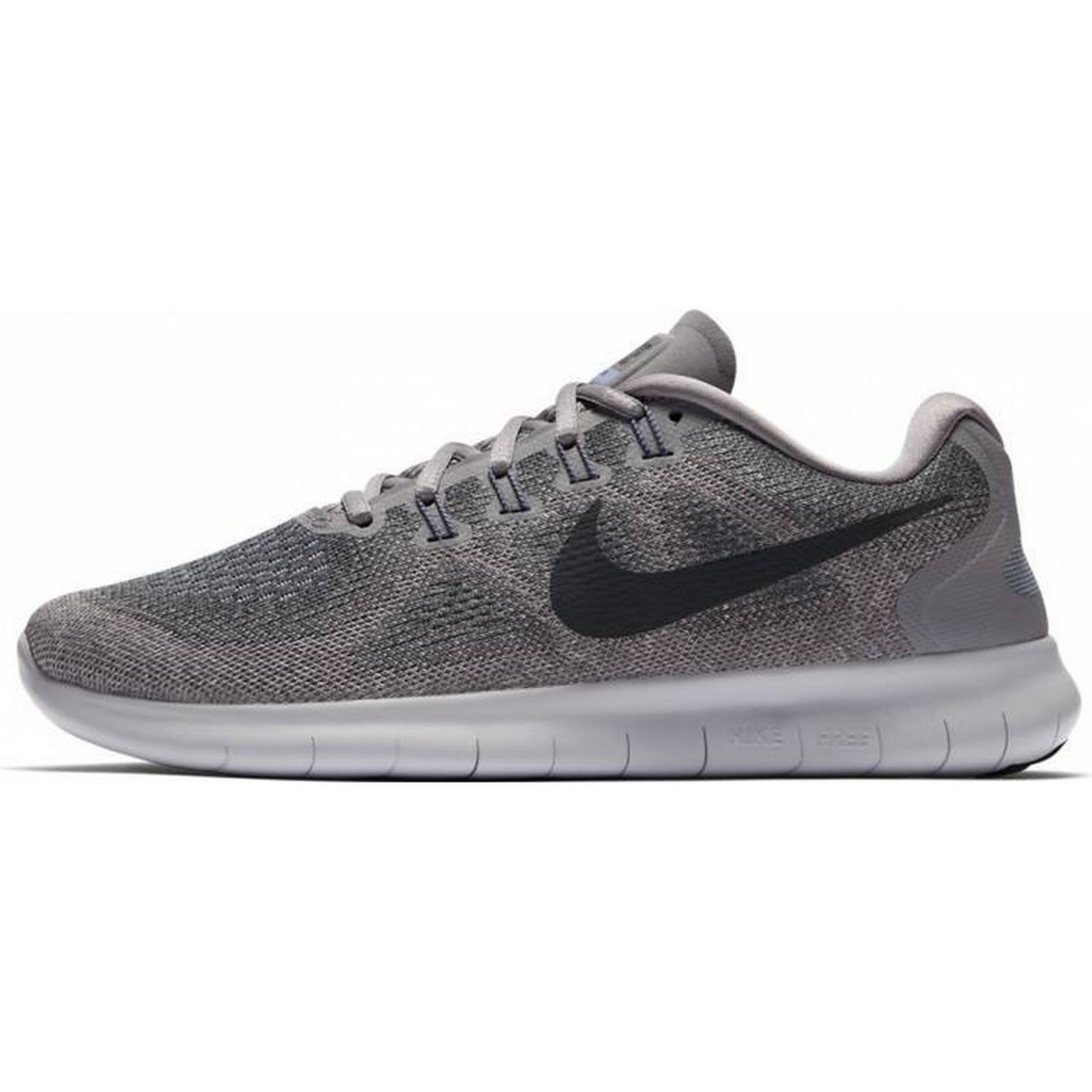 Nike Free RN 2017 (Damen) (Damen) (Damen) 9d6a30