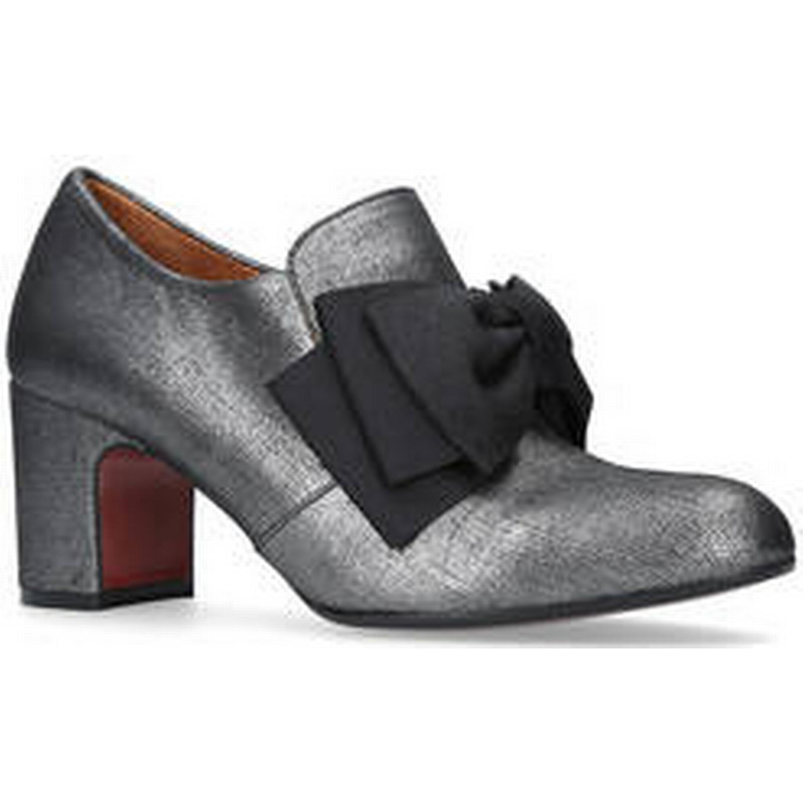 Man/Woman:CHIE MIHARA FLAP:In FLAP:In FLAP:In Many Styles d9bf28