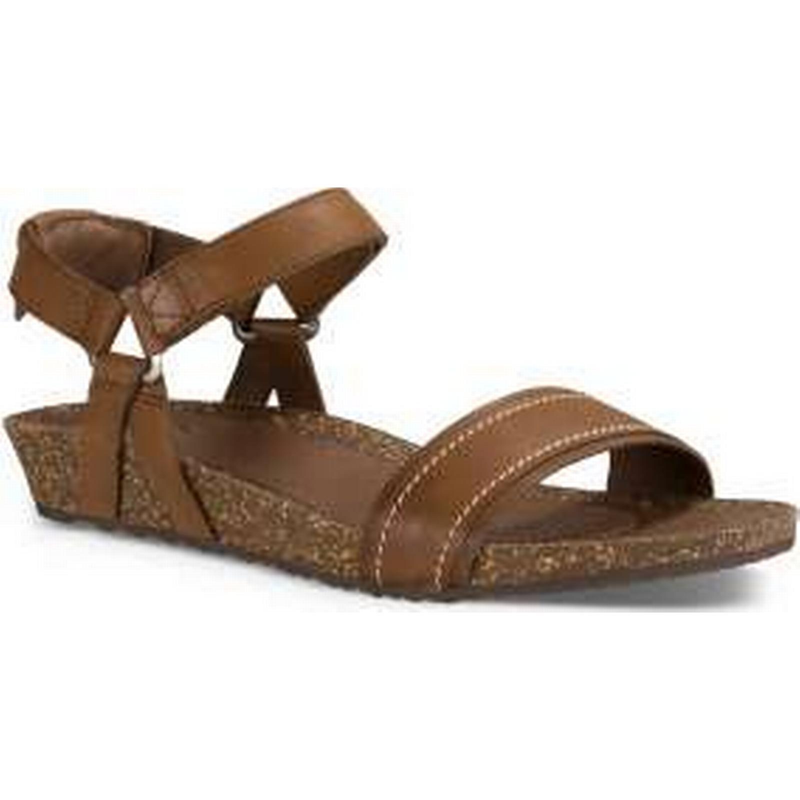 Gentleman/Lady:Womens Ysidro Stitch Sandal:Attractive Sandal:Attractive Sandal:Attractive Design 0b2af9