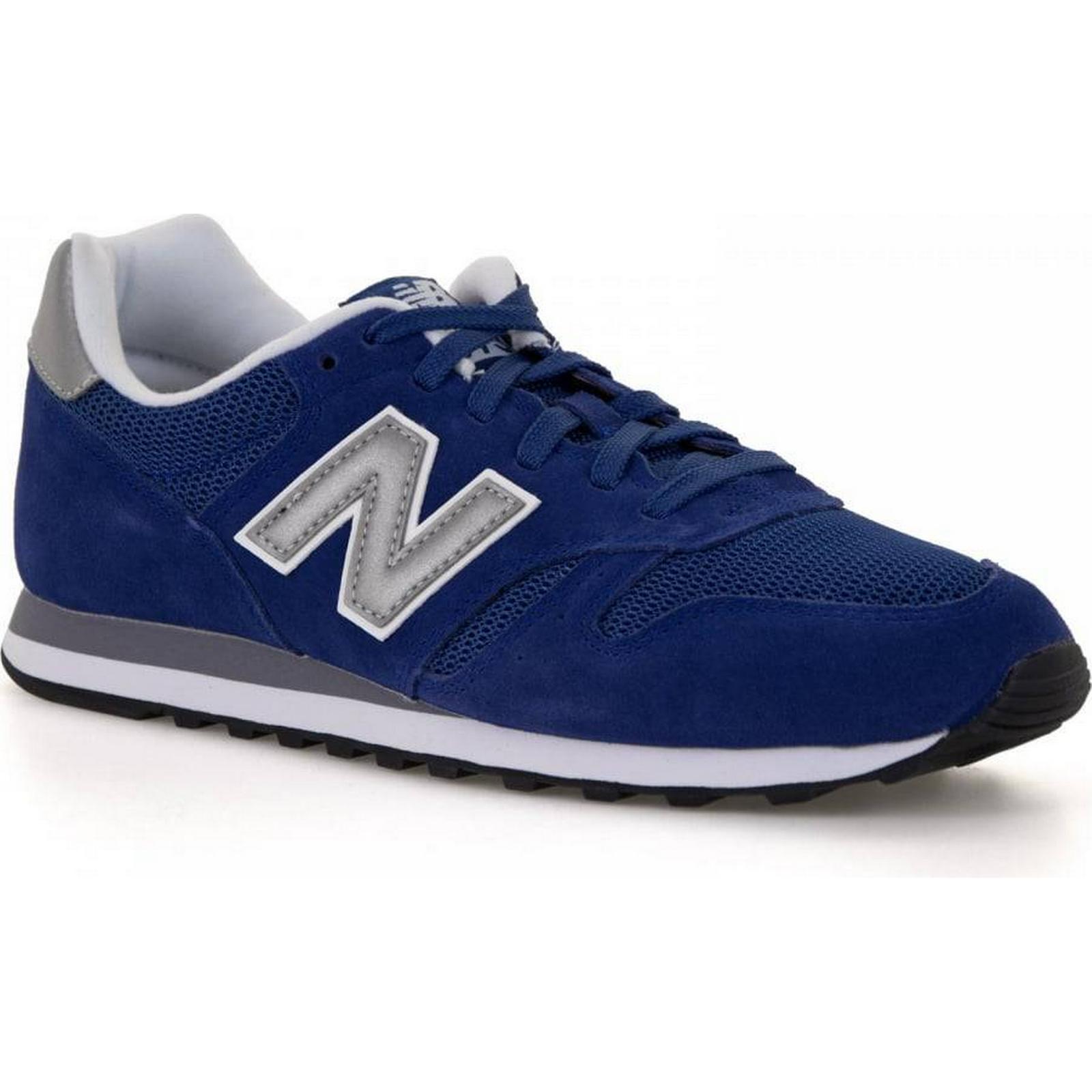 new balance 373 size 8