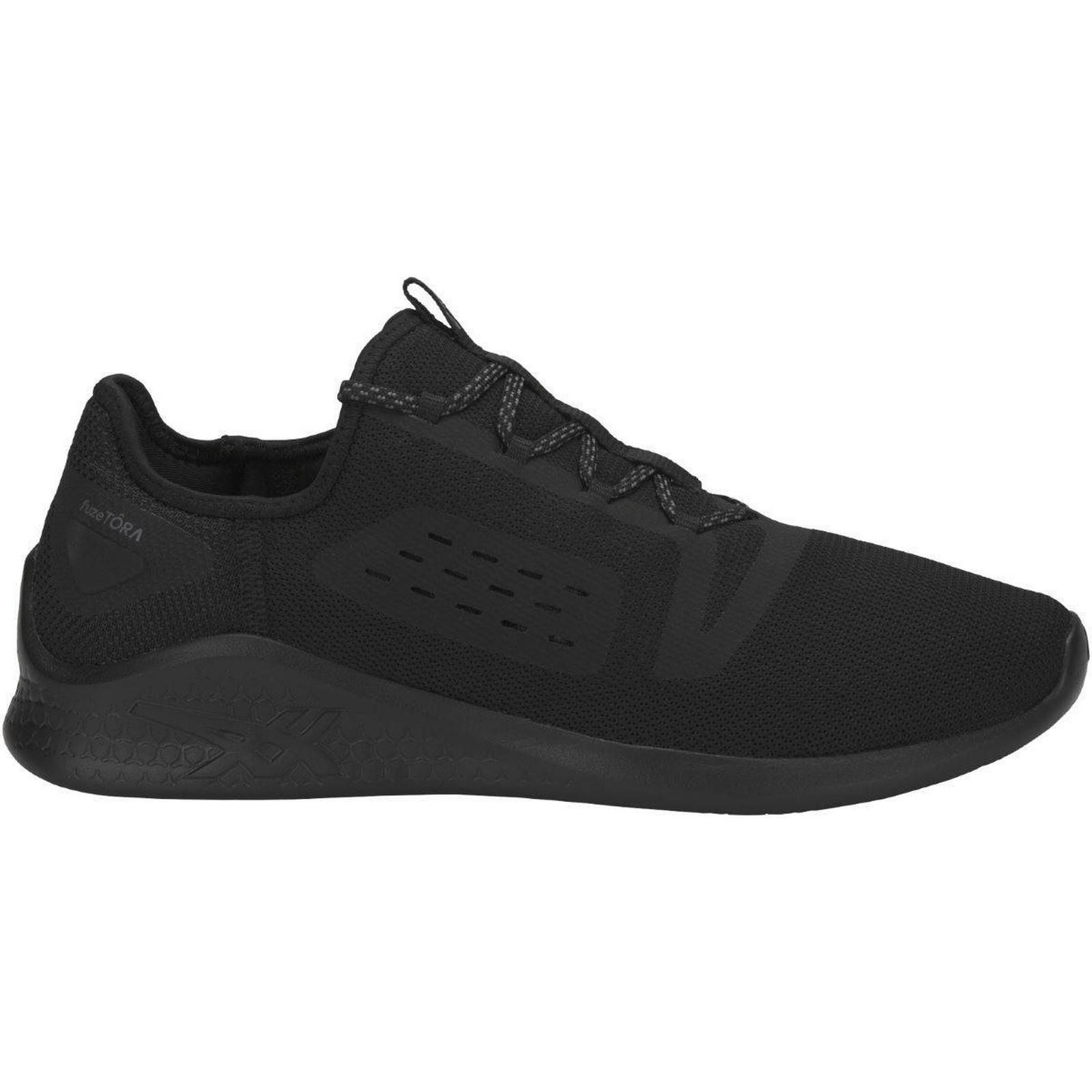 Wiggle Fuzetora Online Cycle Shop Asics Fuzetora Wiggle Shoes Running Shoes 2a6ae2