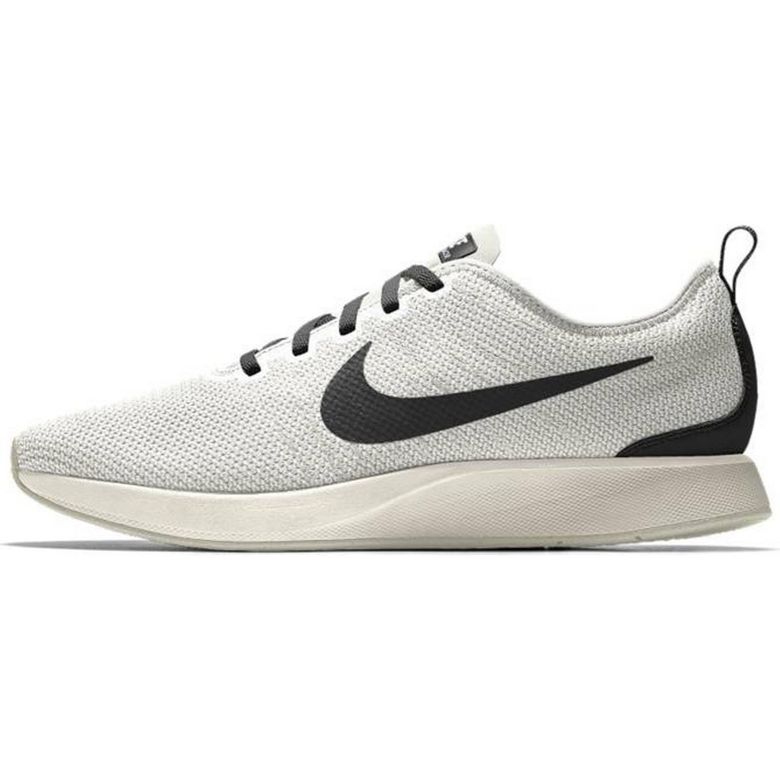 Man's/Woman's : NIKE Buty Męskie Nike Dualtone Quality Racer ID : High Quality Dualtone d91738