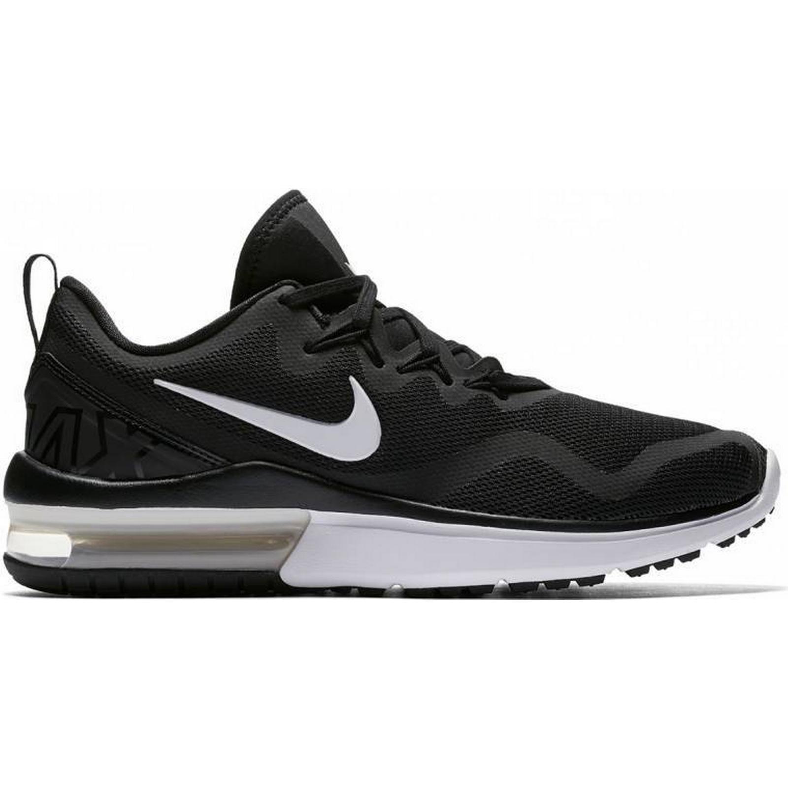 Nike Nike Nike Air Max Fury (Damen) f41497