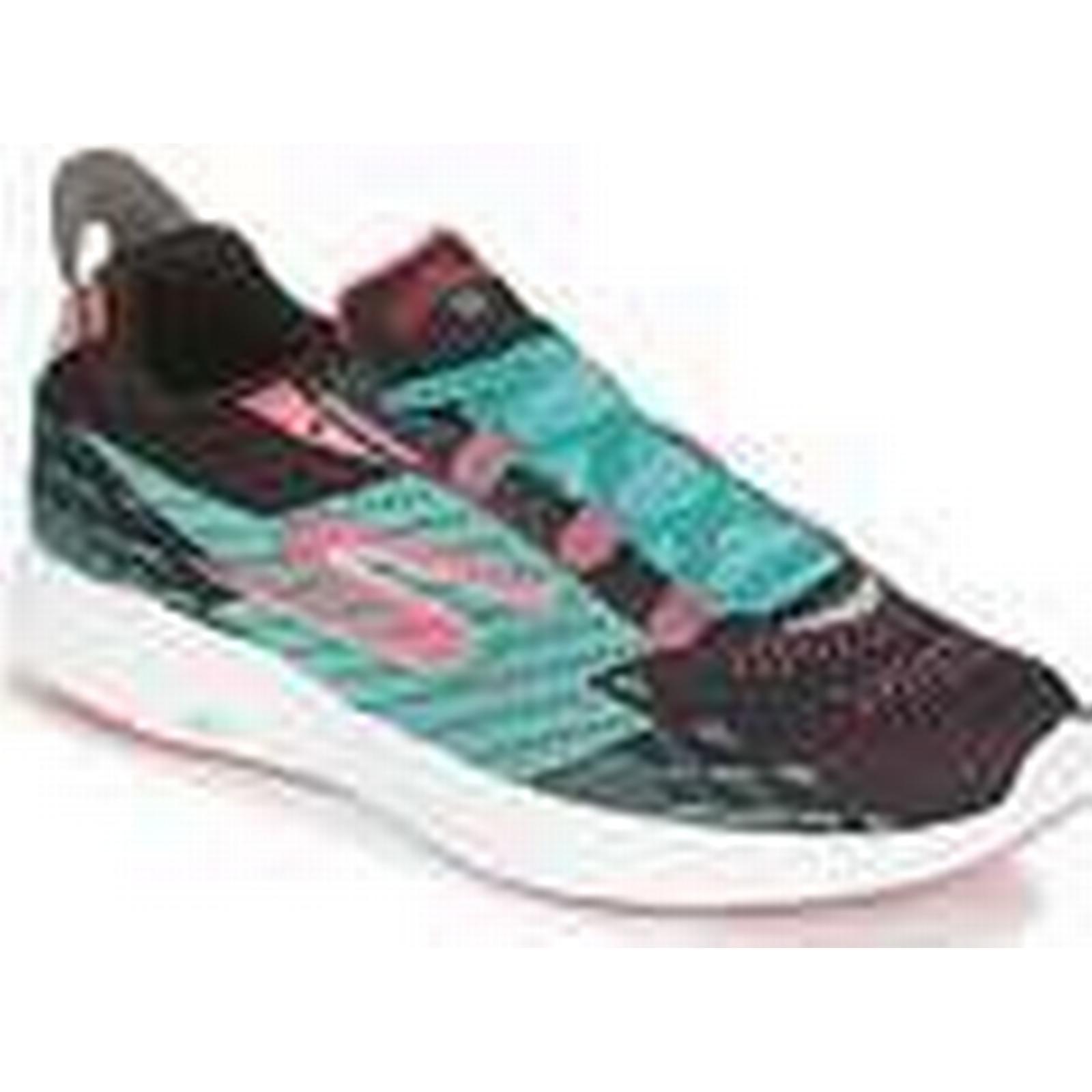 Skechers  Go Run in 5  women's Running Trainers in Run Blue 2d05c6