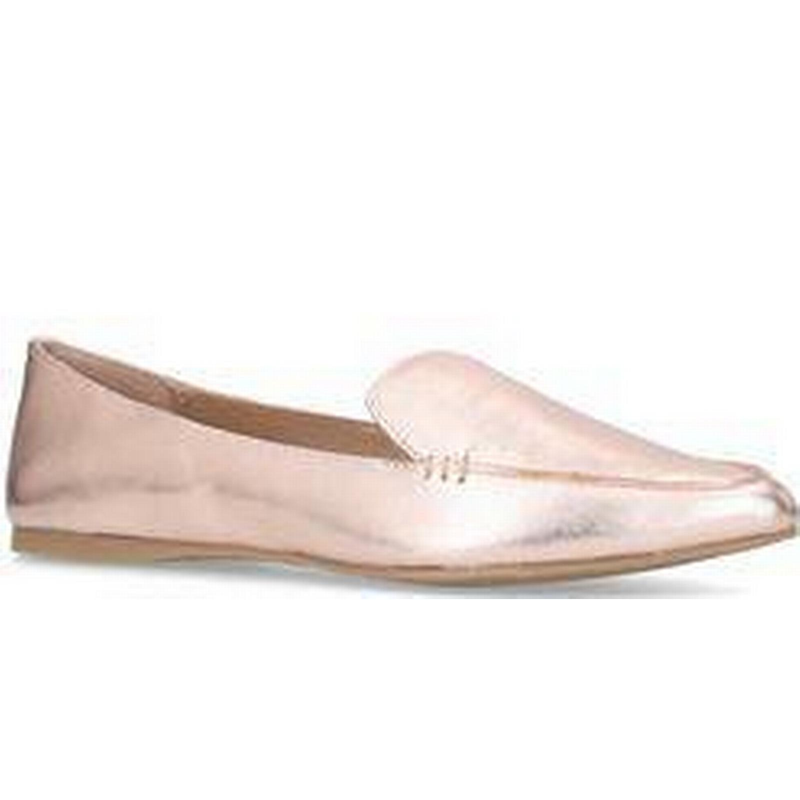 Man/Woman:STEVE MADDEN FEATHER: FEATHER: FEATHER: Comfortable feel 91a0ba