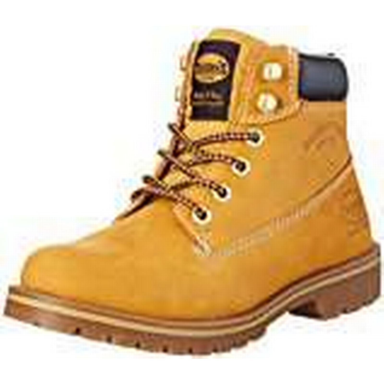 Dockers Shoes Uk