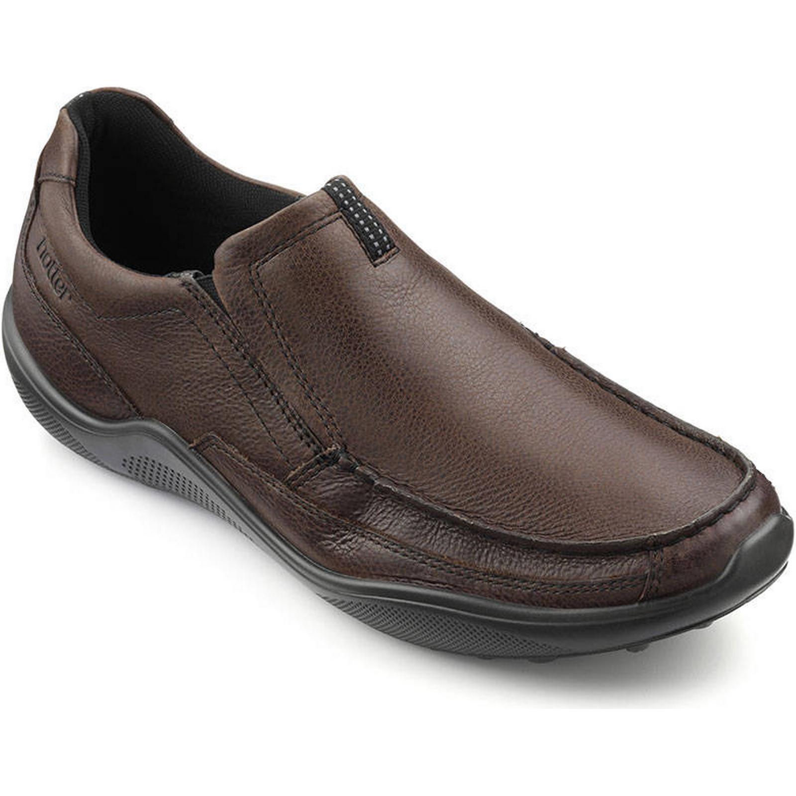 Boost - Shoes - Brown - Boost Standard Fit - 11 f1864b