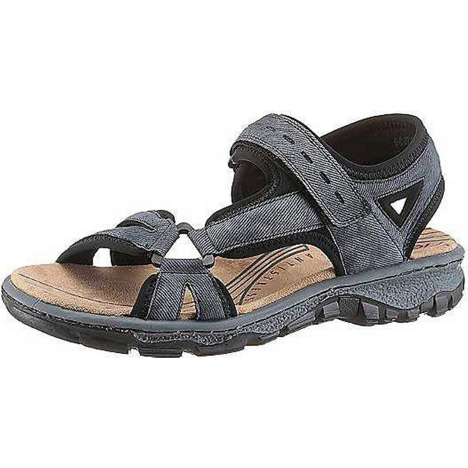 Rieker Outdoor by Sandals by Outdoor Rieker:Mr/Ms: Hot sale 1ab466