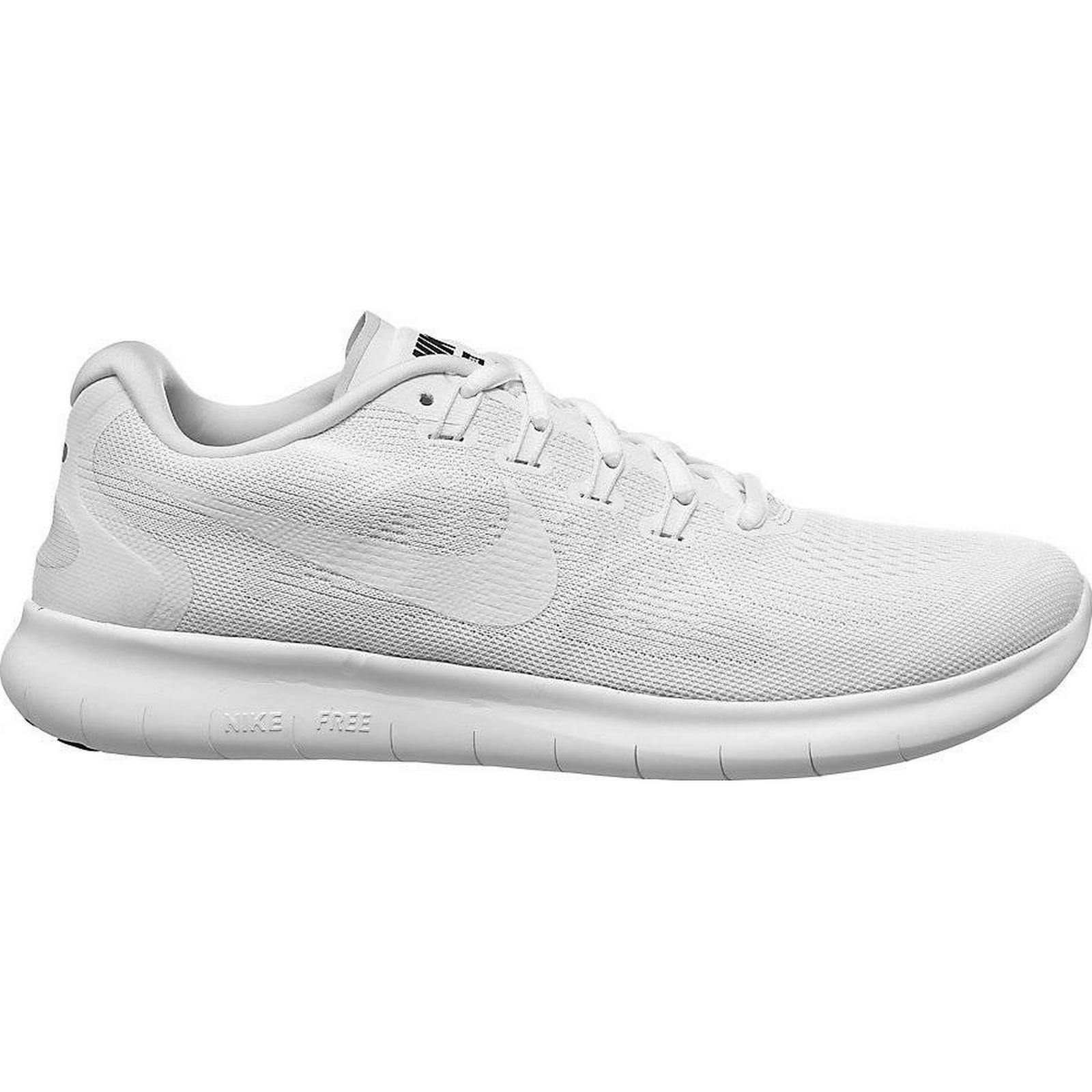 Man/Woman:Nike Free Run advantage Shoes:Take full advantage Run of materials 843c07