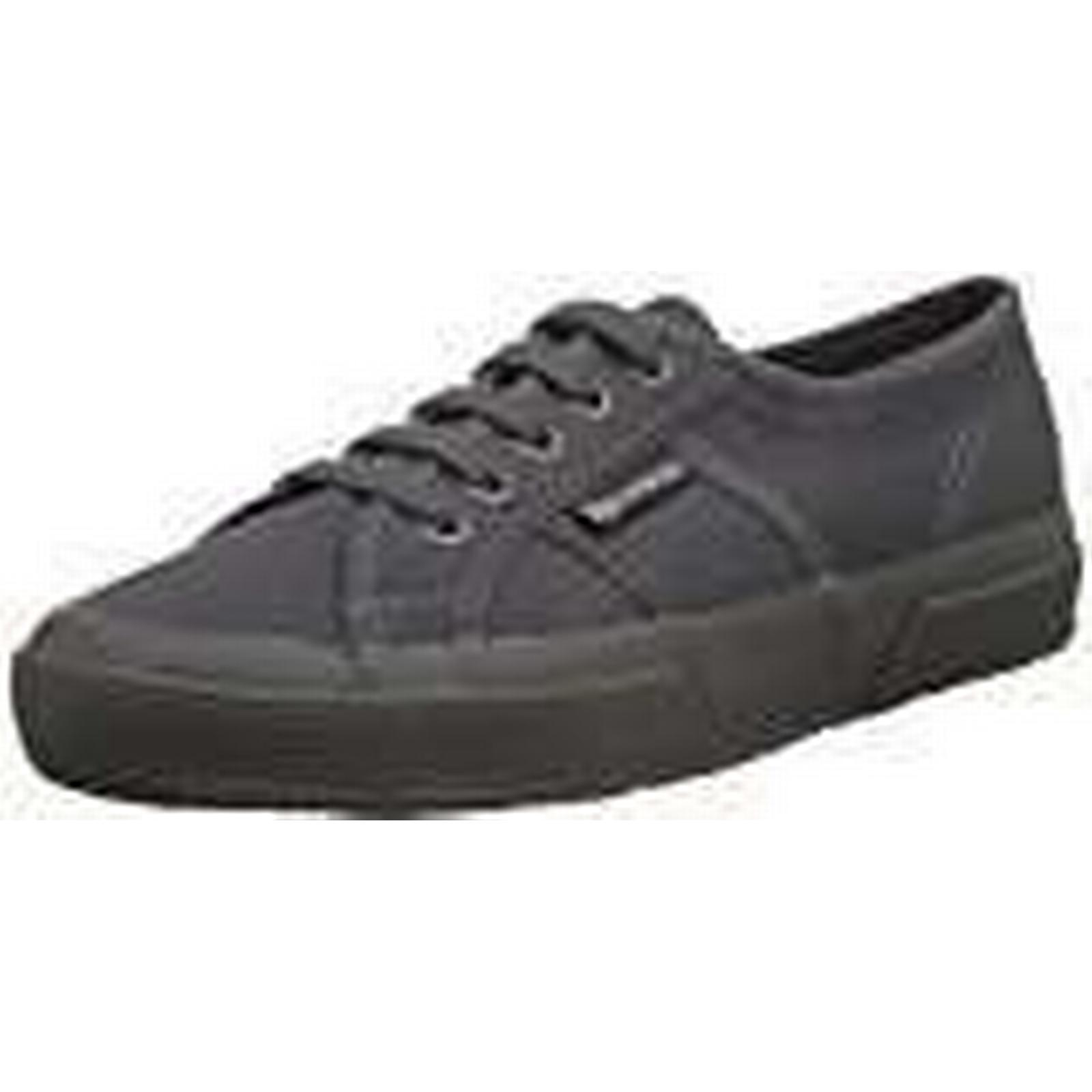 Superga (908), 2750 Cotu Classic, Unisex Adults' Low-Top Sneakers, Grey (908), Superga 5.5 UK (39 EU) 4e8fc4
