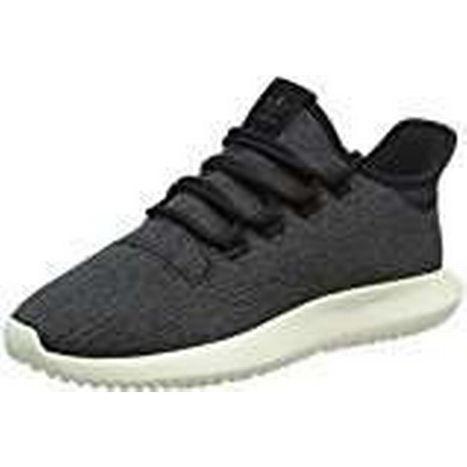 Adidas Fitness Women''s Tubular Shadow W Fitness Adidas Shoes, Black Negbas/Casbla 000, 5 UK 5 UK 4a133b