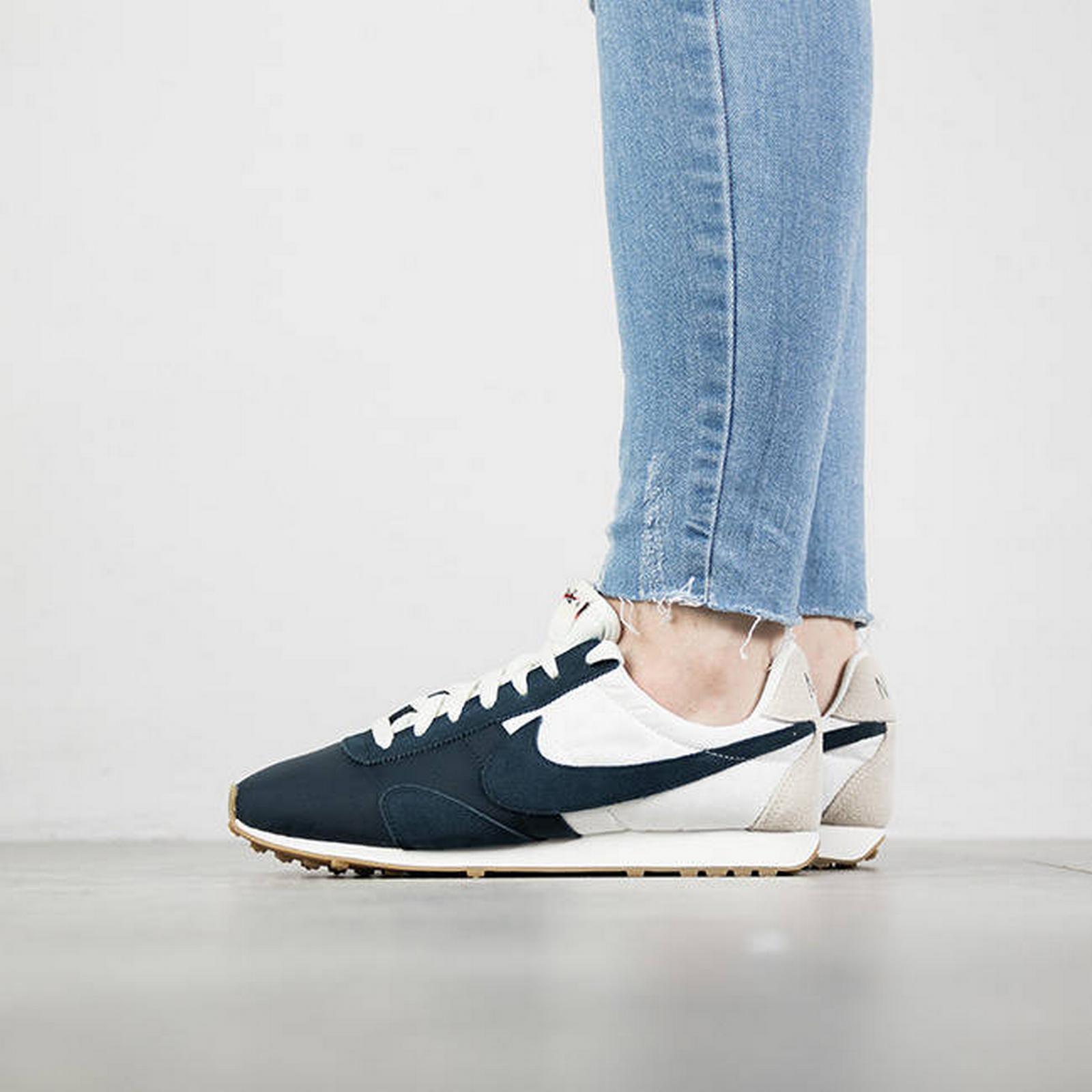 les chaussures de tennis nike nike nike 828436 828436 pr b78662