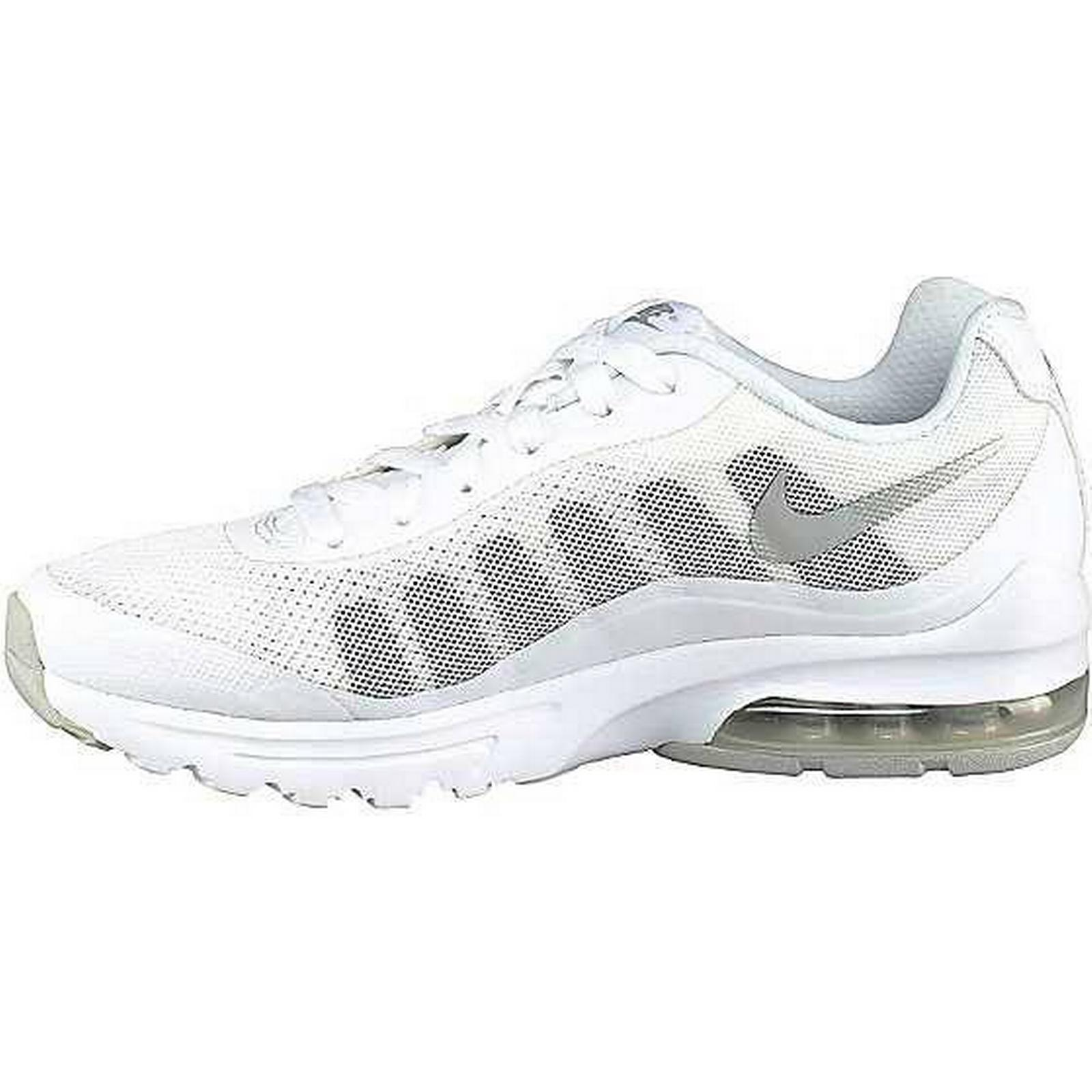 Man/Woman : Nike 'Air Max Invigor' specifications Womens Trainers : Complete specifications Invigor' 88a3ed