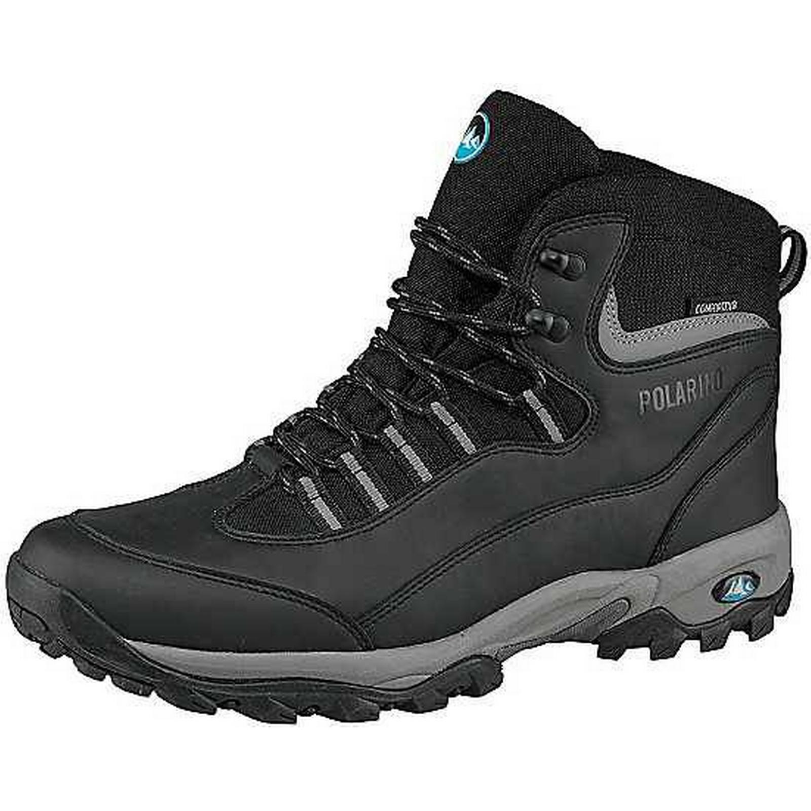 Polarino Boot Canada Outdoor by Shoes by Outdoor Polarino 0bcb1b