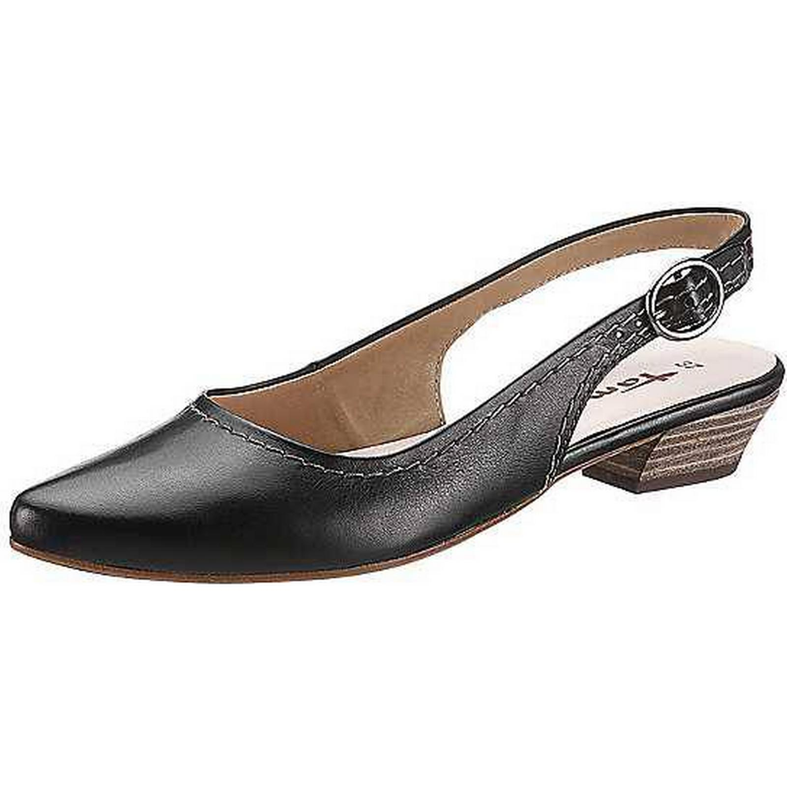 Tamaris Slingback Shoes by by by Tamaris<Mr/Ms<Discount 44d191