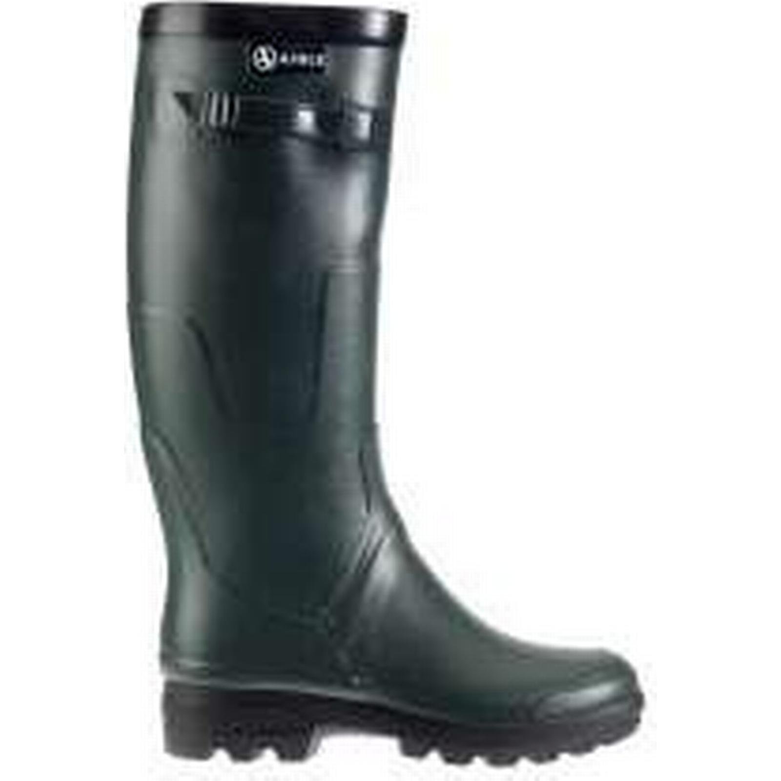 Aigle Benyl Benyl Benyl Boot, Green, EU37 88541c