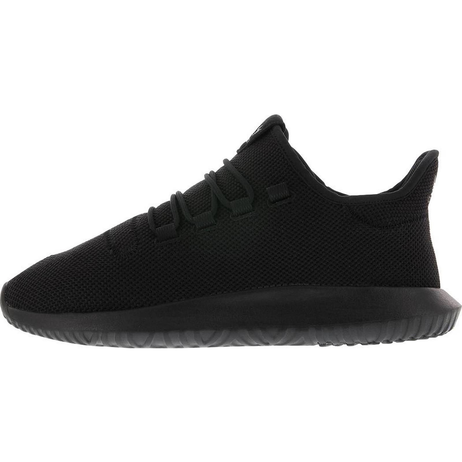Adidas Adidas Adidas Tubular Shadow - Zwart 2f820b