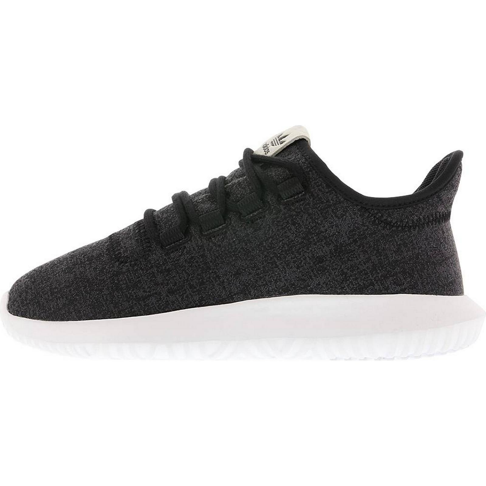 Adidas Wmns Tubular Shadow - - Shadow Grijs 8e033c