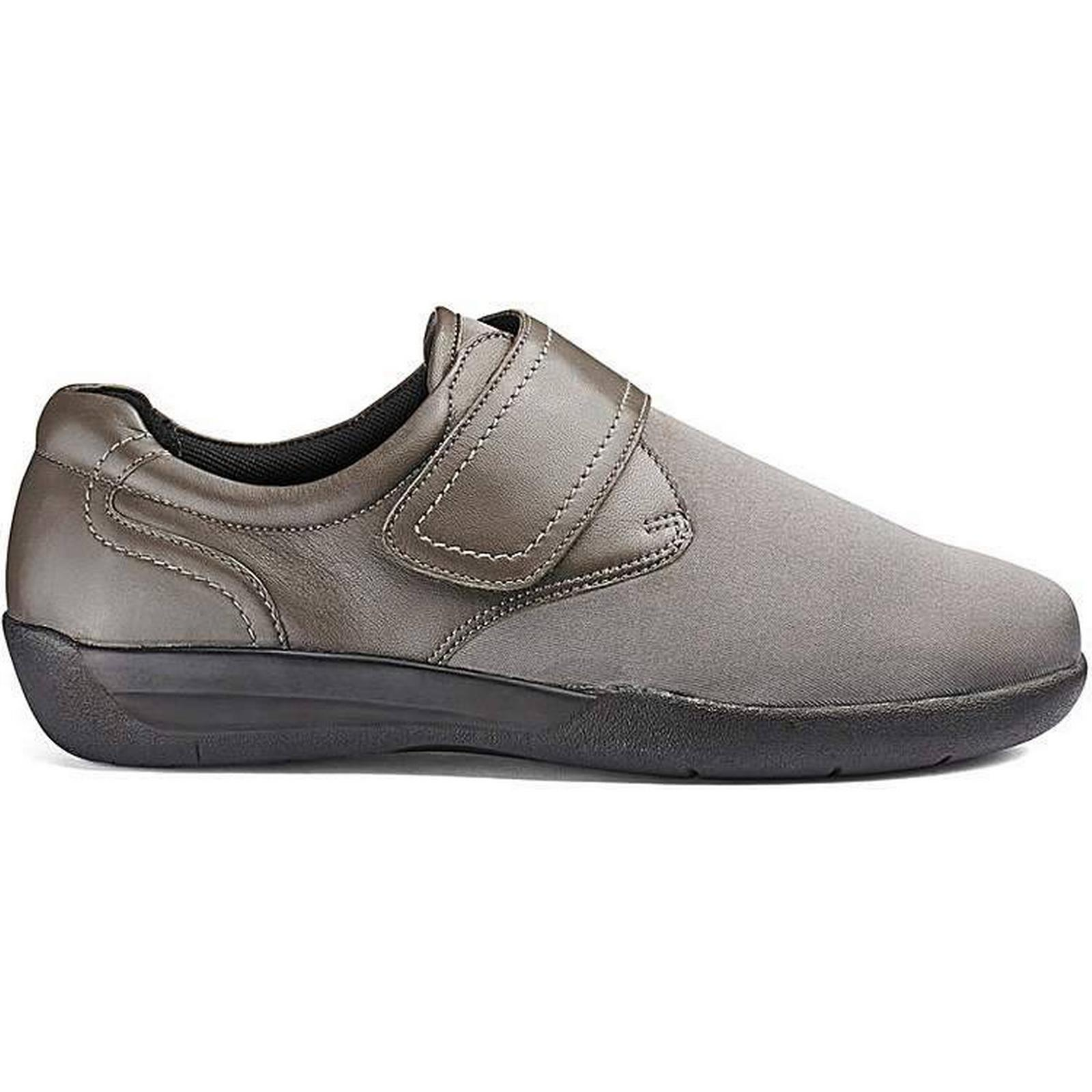 Stretch & Touch & Stretch Close Shoes EUW Fit 69a22c