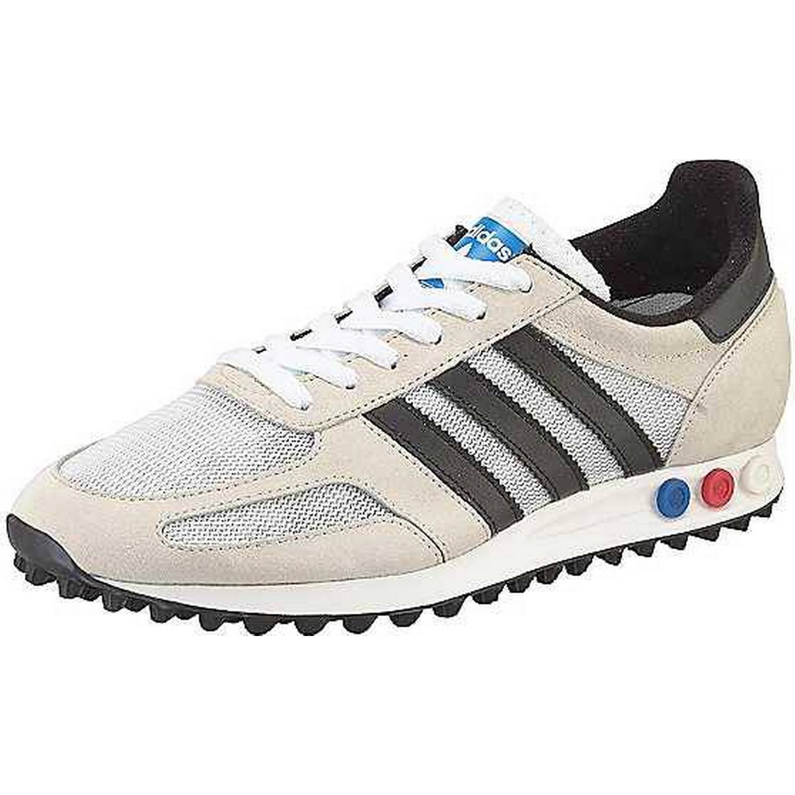 adidas trainer originaux la trainer adidas og formateurs par adidas originaux: hommes femmes: choix des mat c77ebe