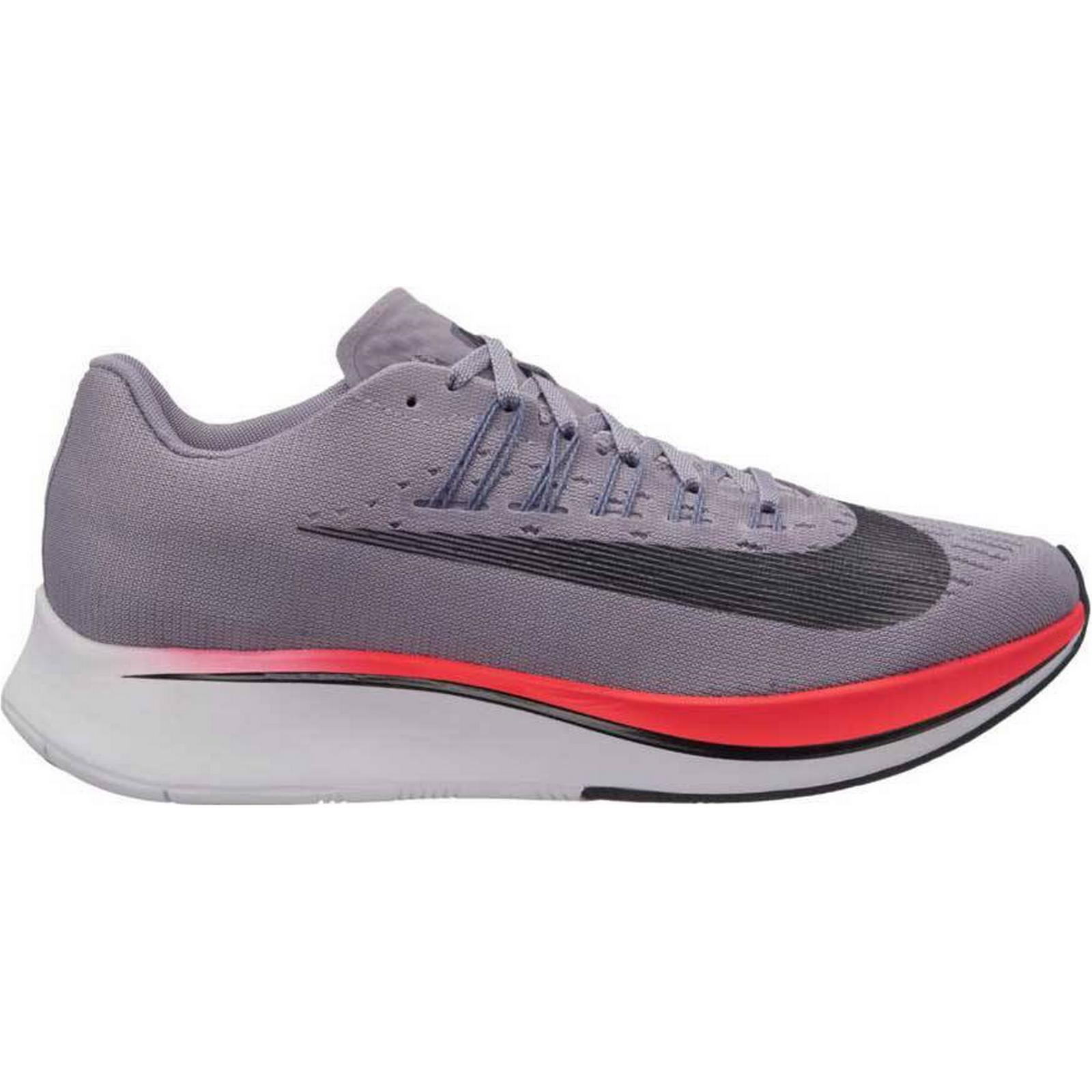 Man's/Woman's Fly - Nike Zoom Fly Man's/Woman's - Multiple new designs 722bc3