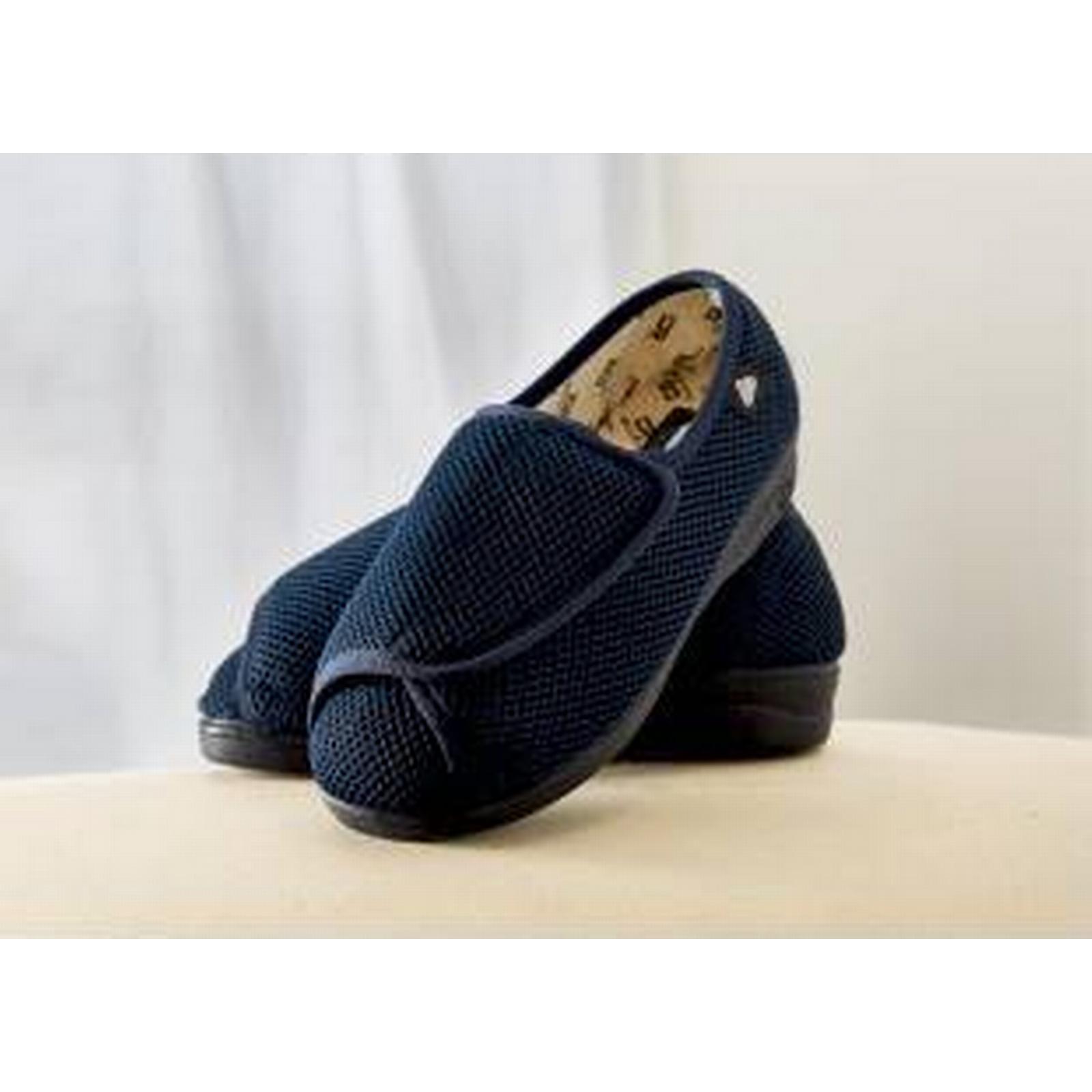 Scotts of Stow Celia Shoe 300 Shoe Celia NAVY/3 b3f30e