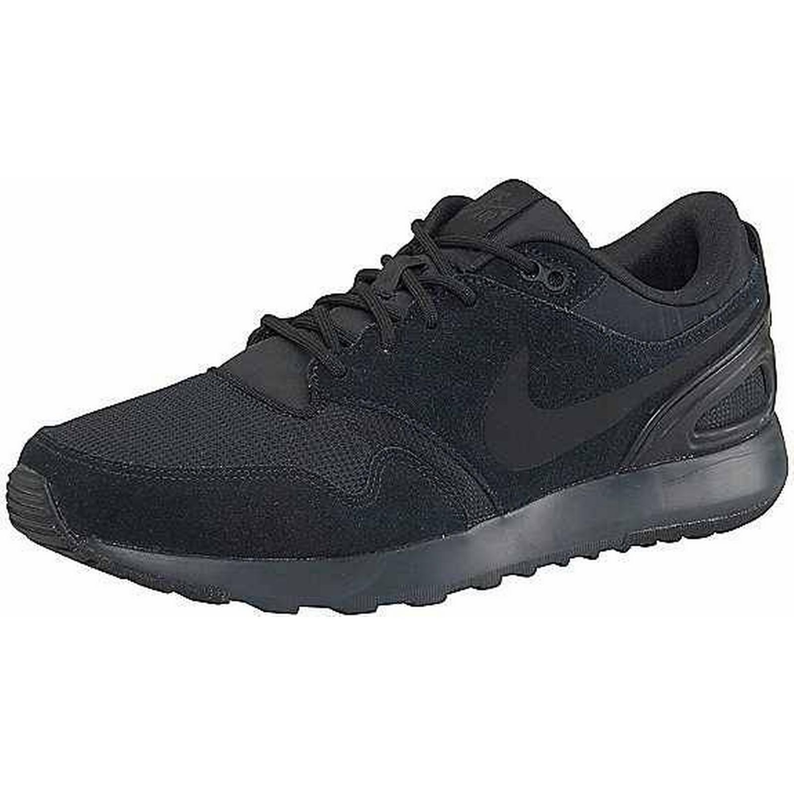 Man/Woman < Nike Air  Vibenna Trainers by Nike <  Air Modern edab23